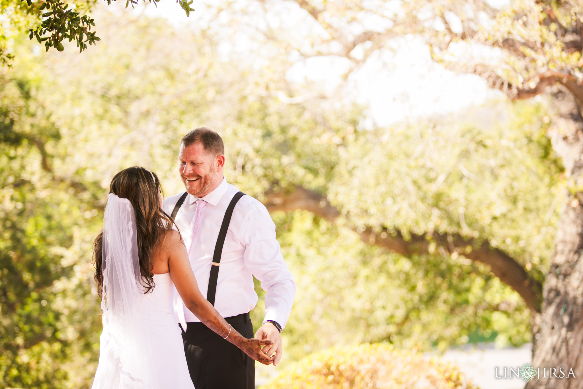 047 sherwood country club indian wedding photography