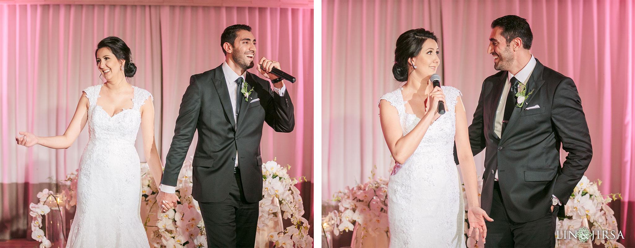 049 estancia la jolla hotel spa persian wedding reception photography