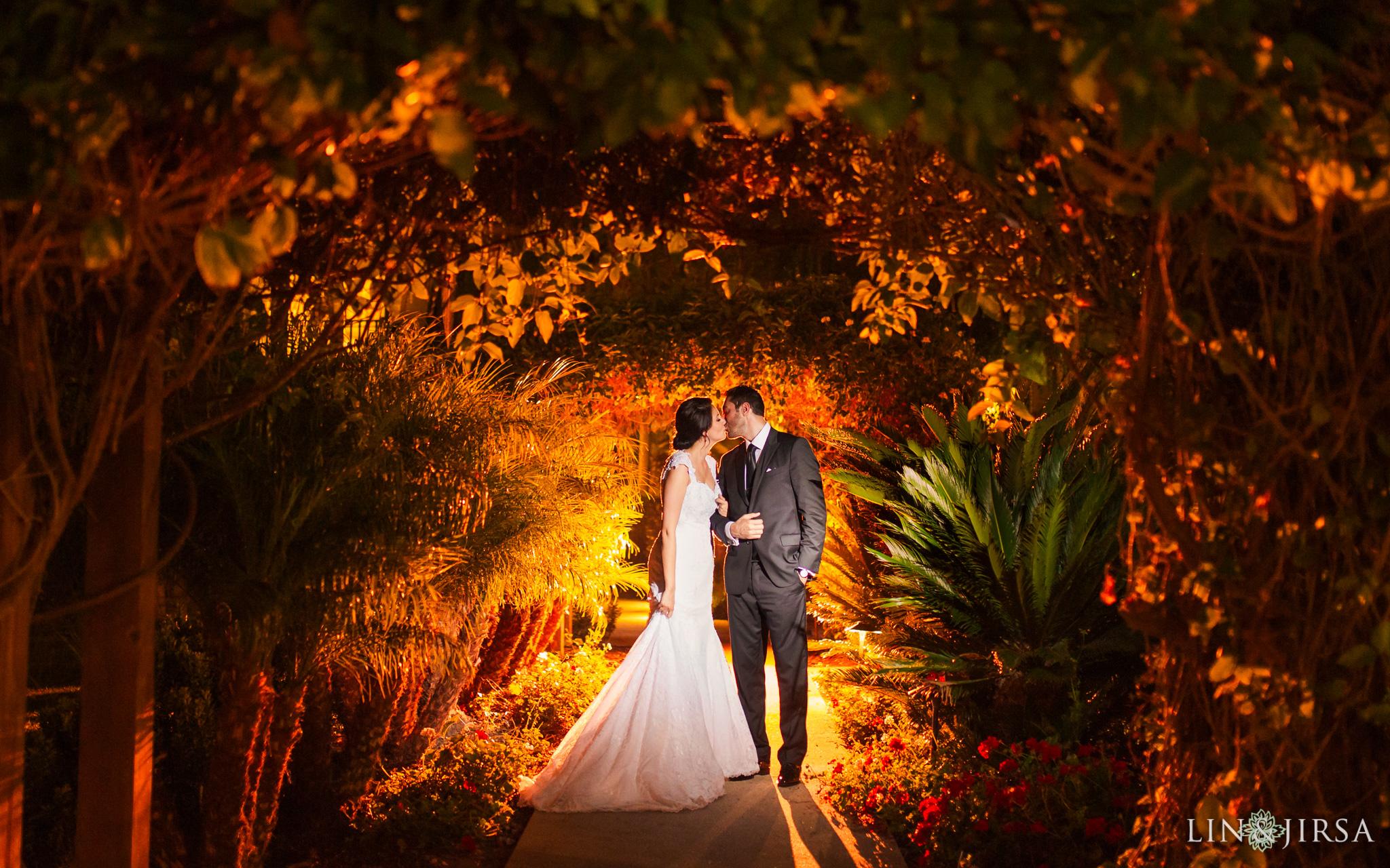 052 estancia la jolla hotel spa persian wedding photography