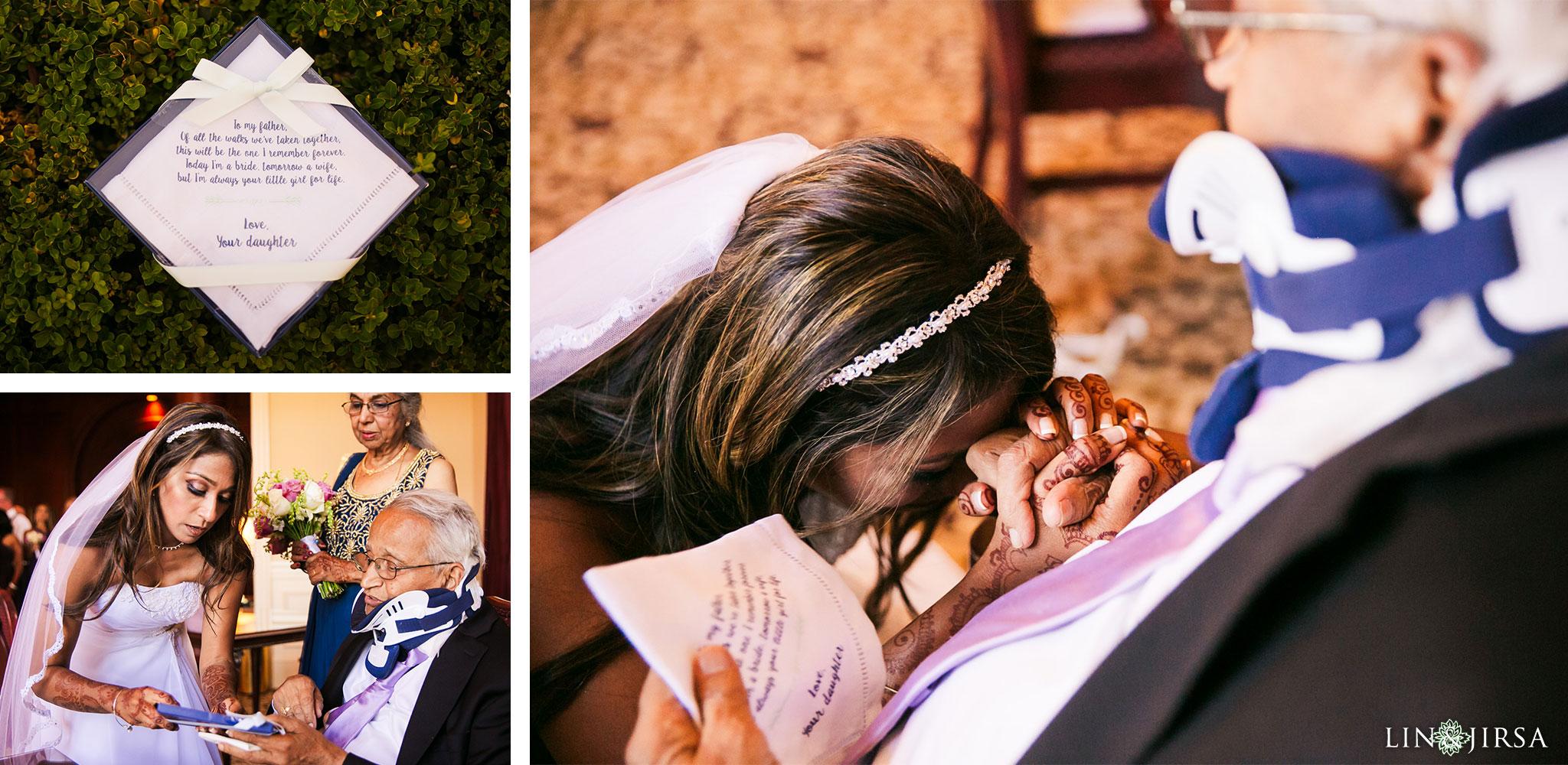 052 sherwood country club indian wedding photojournalism photography