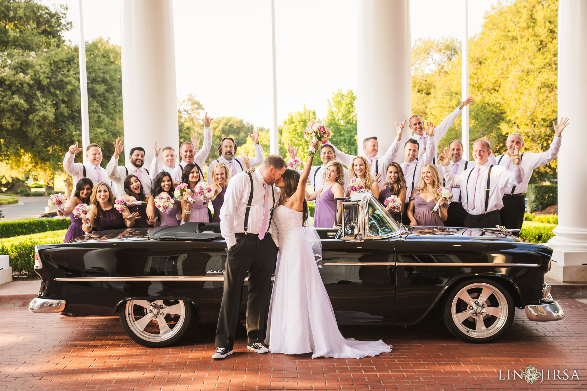 060 sherwood country club indian wedding photography