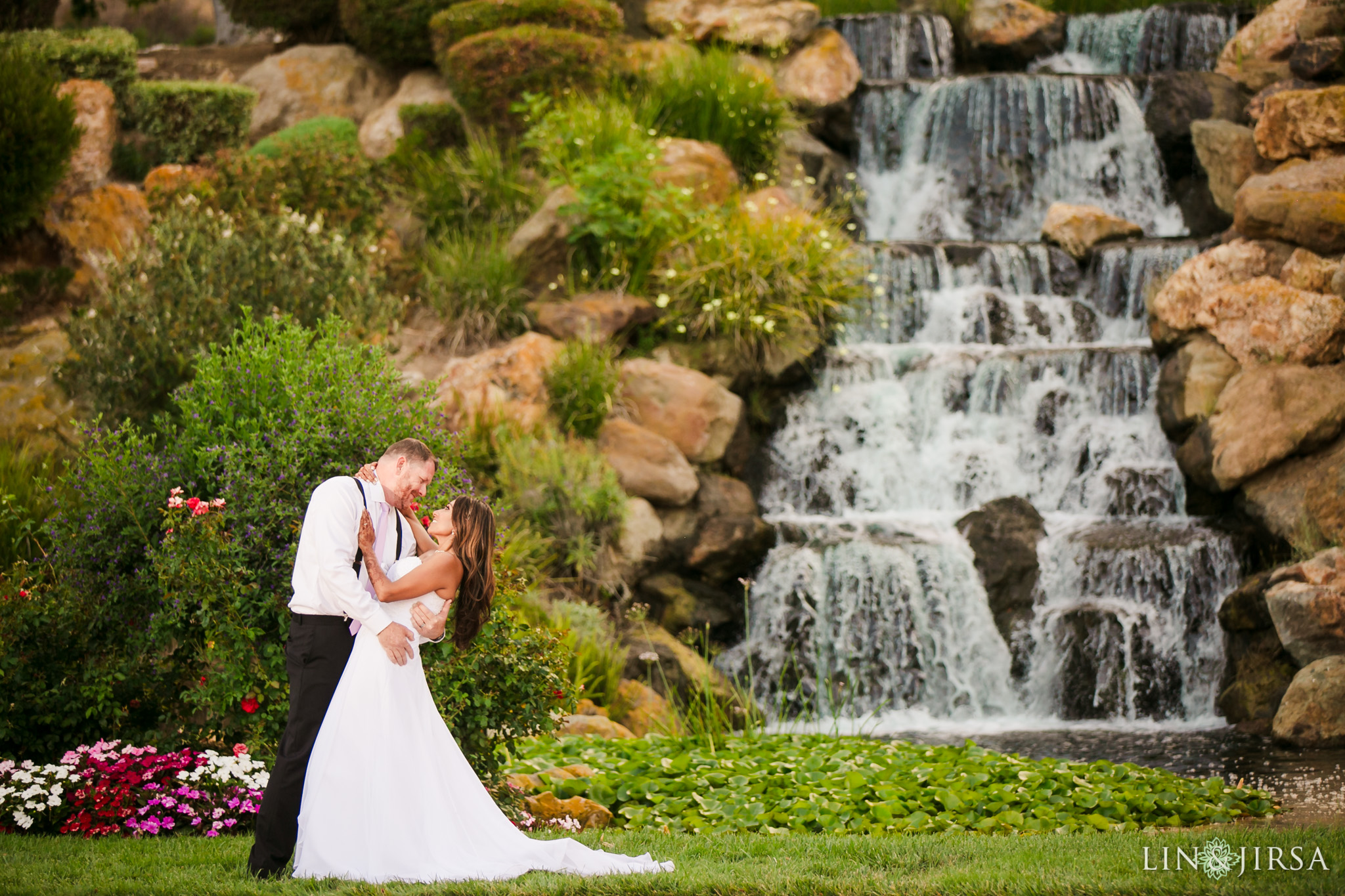 062 sherwood country club indian wedding photography