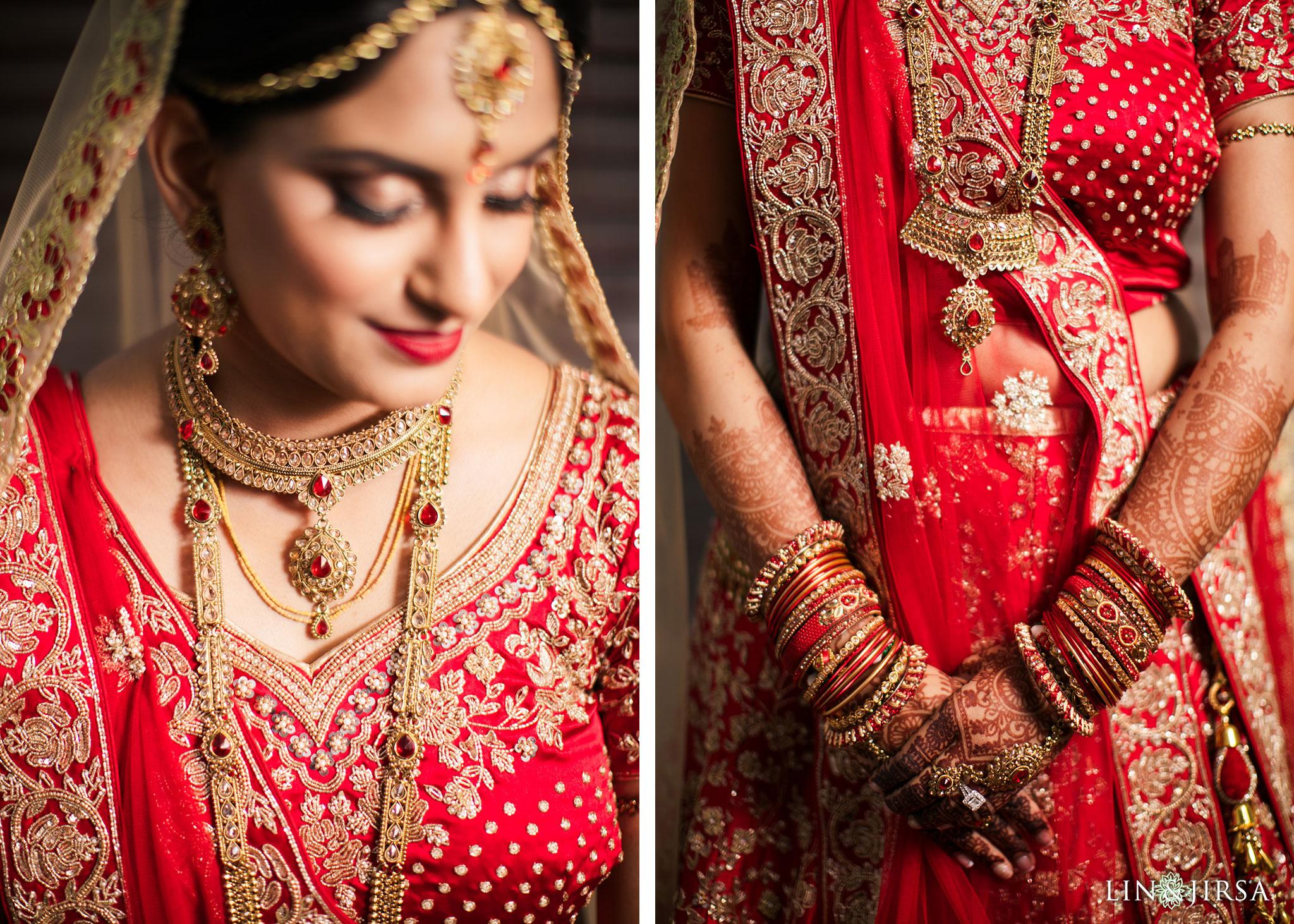 064 BAPS Swaminarayan Sanstha Chino Hills Indian Wedding Photography