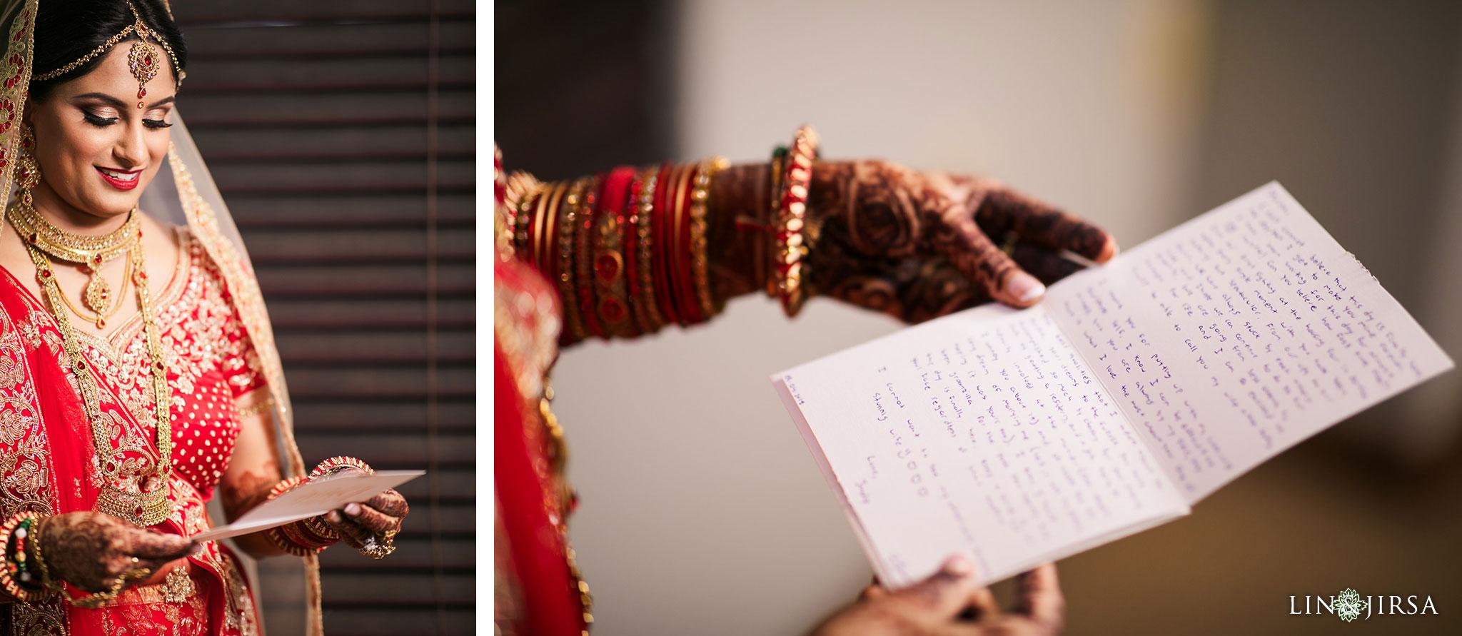 065 BAPS Swaminarayan Sanstha Chino Hills Indian Wedding Photography