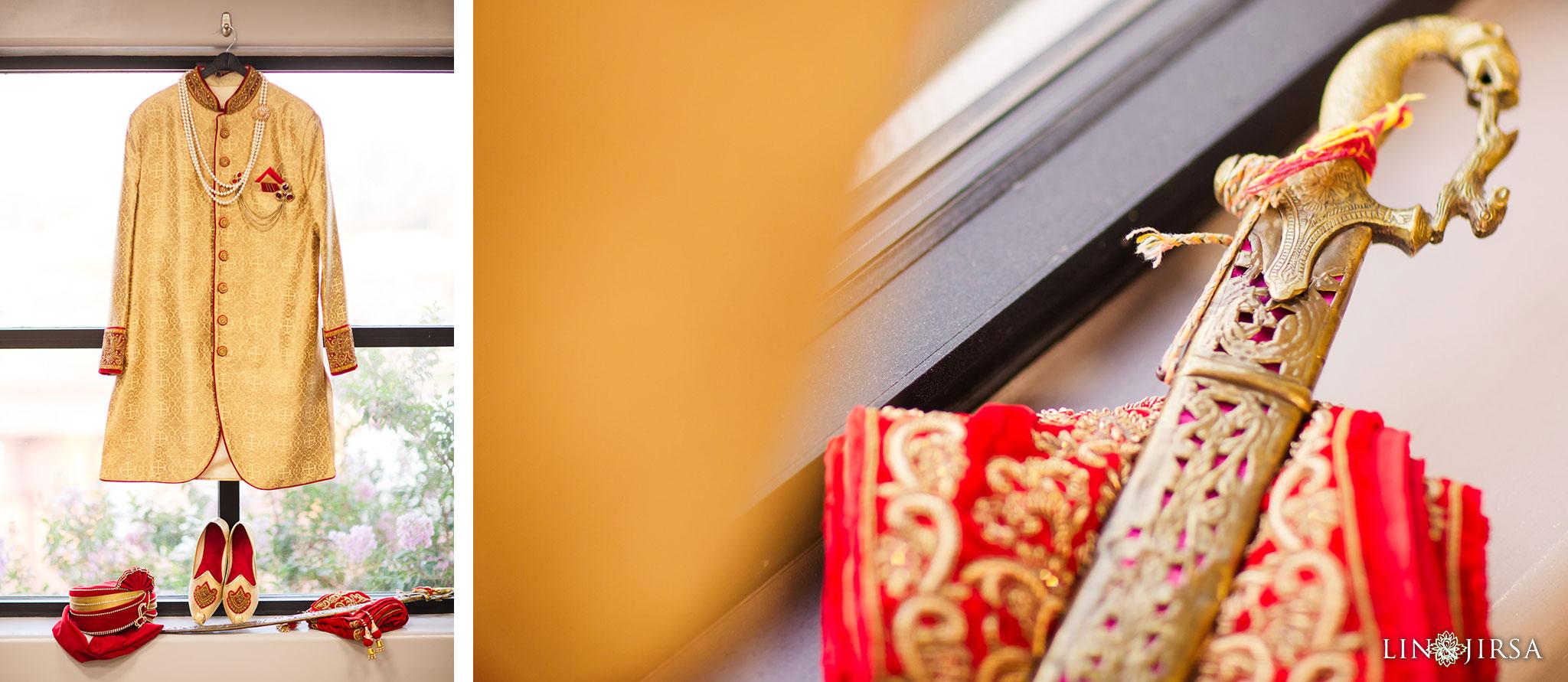 068 BAPS Swaminarayan Sanstha Chino Hills Indian Wedding Photography