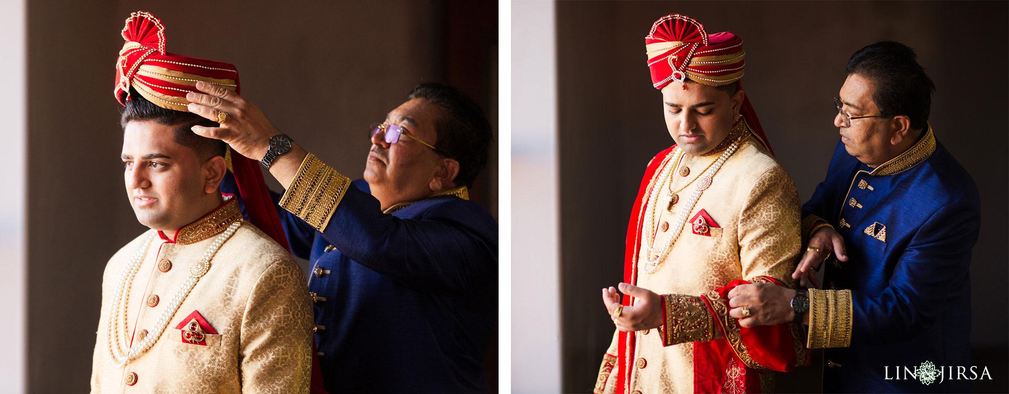 069 BAPS Swaminarayan Sanstha Chino Hills Indian Wedding Photography