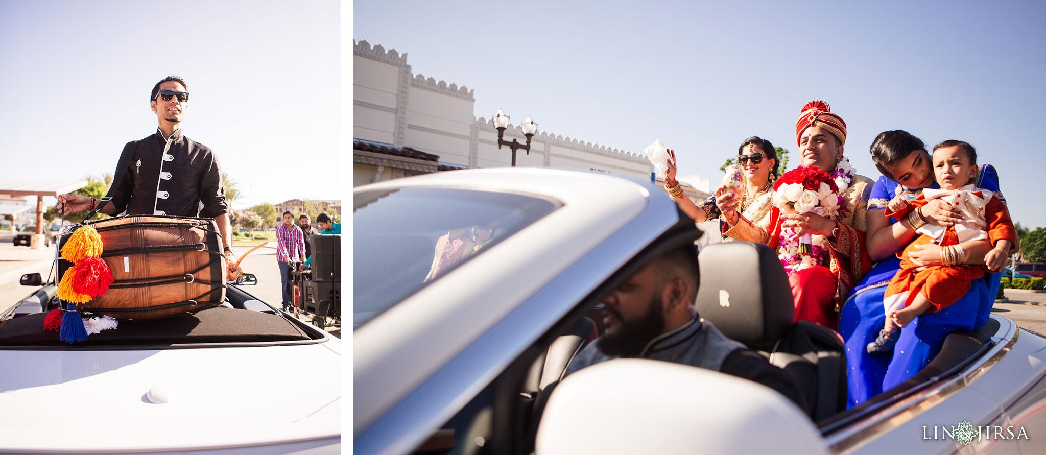 077 BAPS Swaminarayan Sanstha Chino Hills Indian Wedding Photography