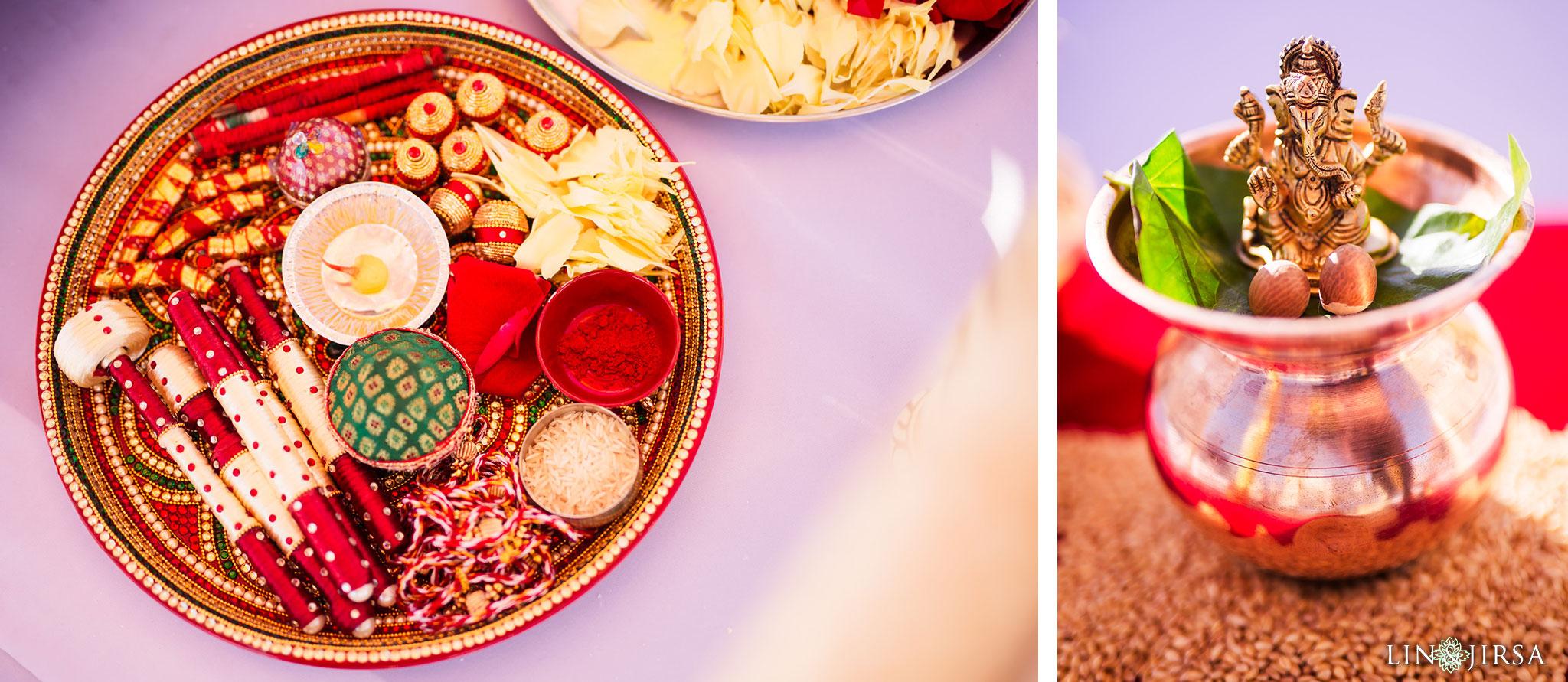 085 BAPS Swaminarayan Sanstha Chino Hills Indian Wedding Photography