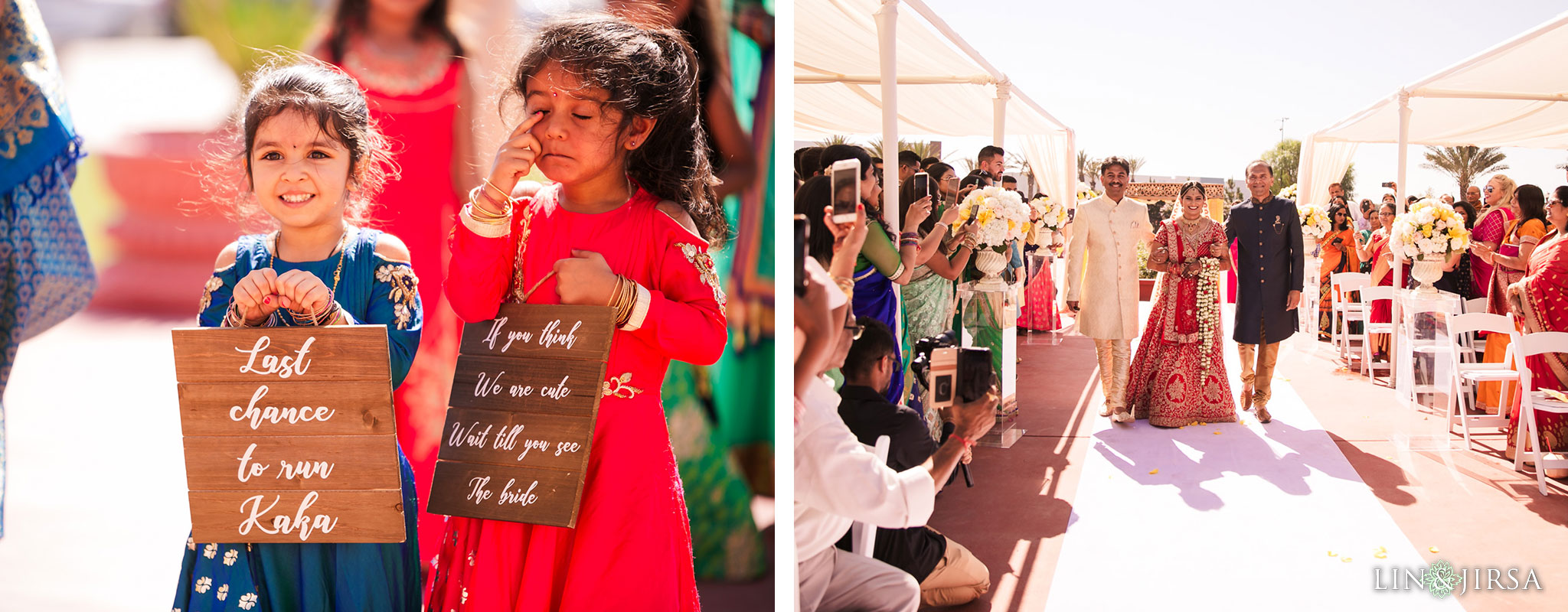 086 BAPS Swaminarayan Sanstha Chino Hills Indian Wedding Photography