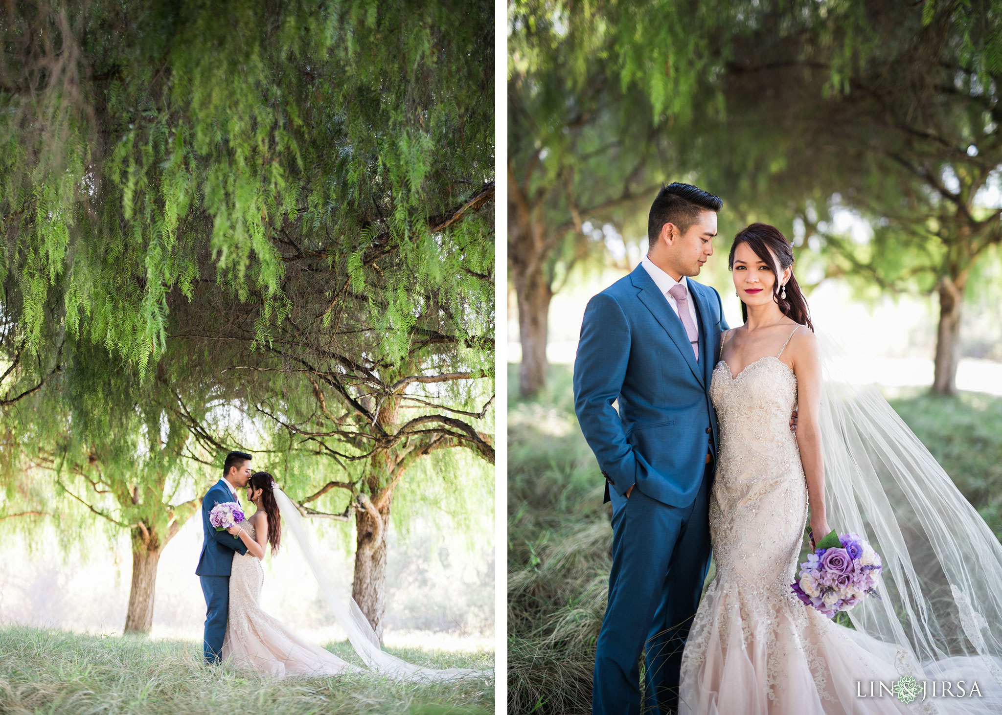 001 quail hill orange county post wedding photography