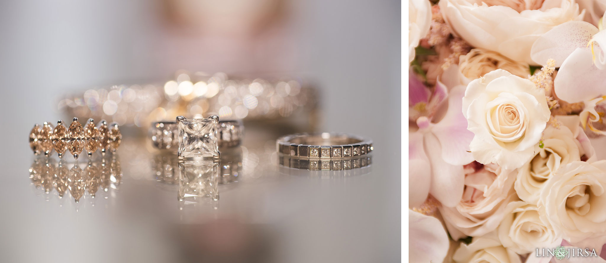 002 millennium biltmore hotel los angeles wedding photography