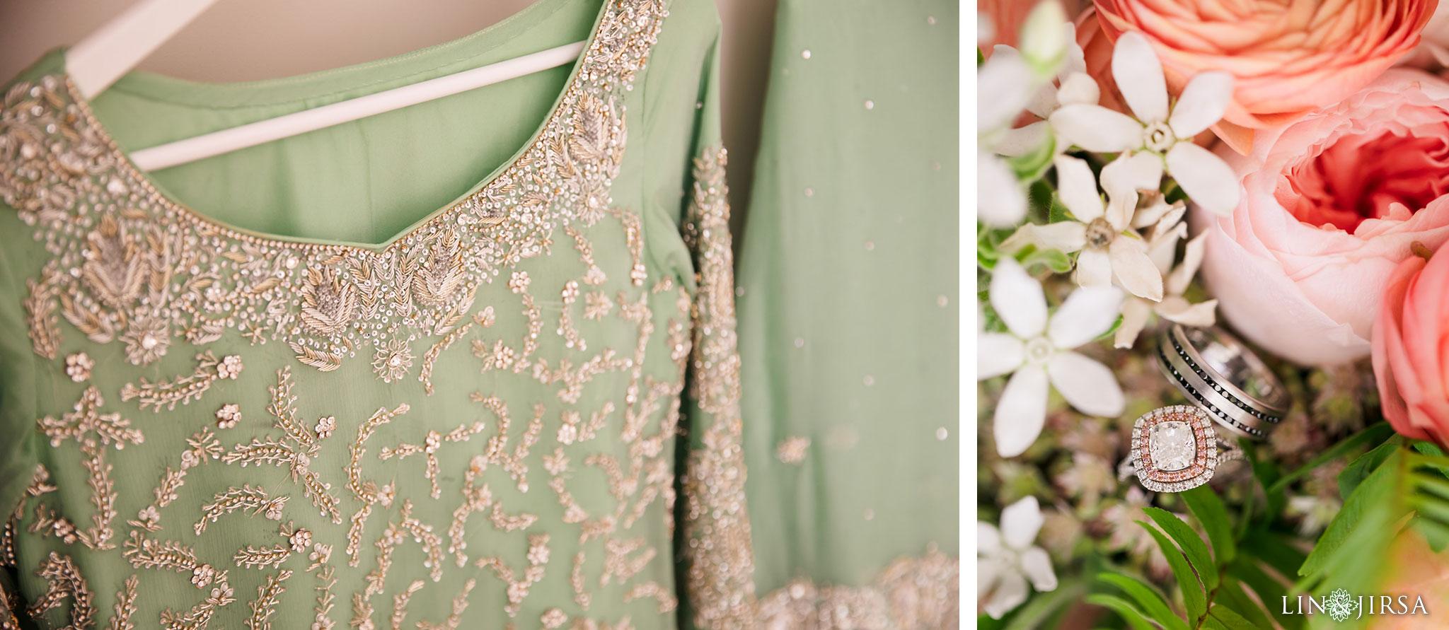 002 pasea hotel huntington beach pakistani muslim wedding photography