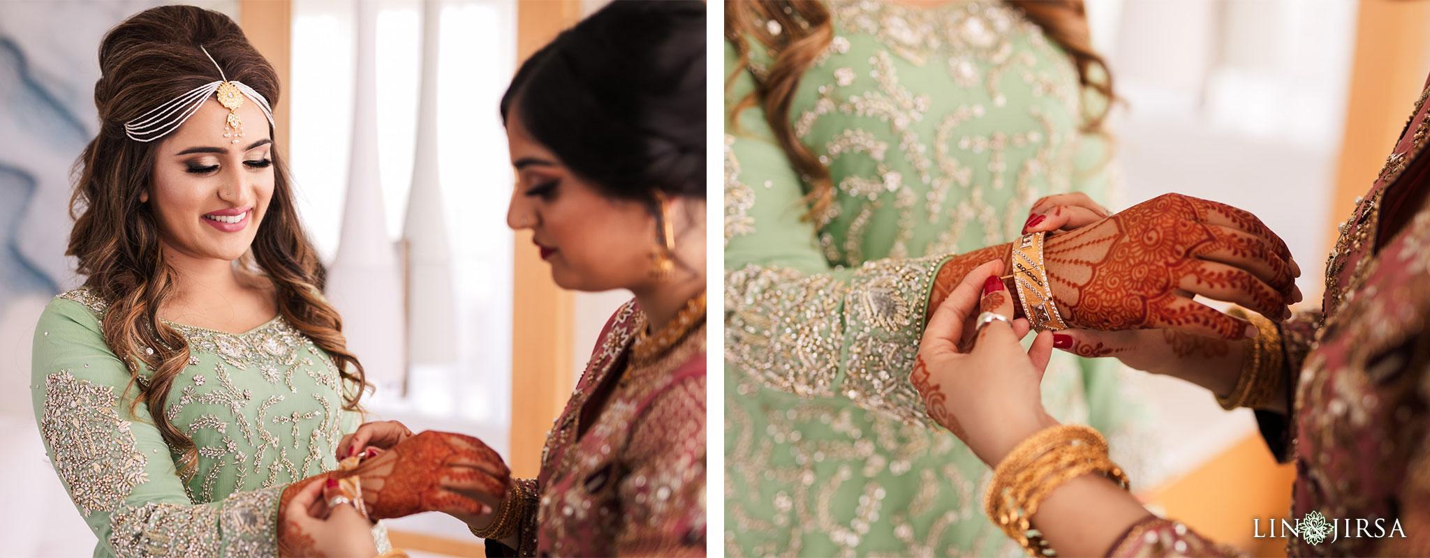 003 pasea hotel huntington beach pakistani muslim wedding photography