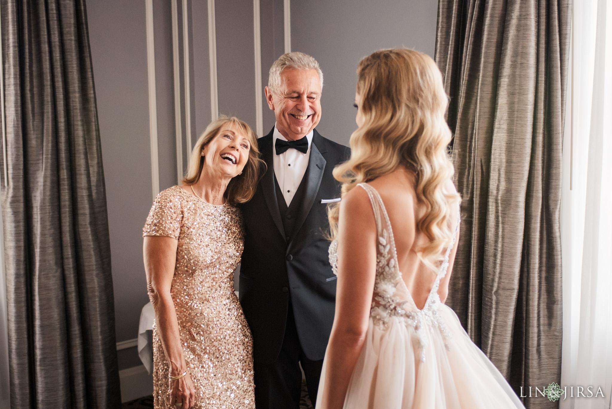 004 millennium biltmore hotel los angeles wedding photography
