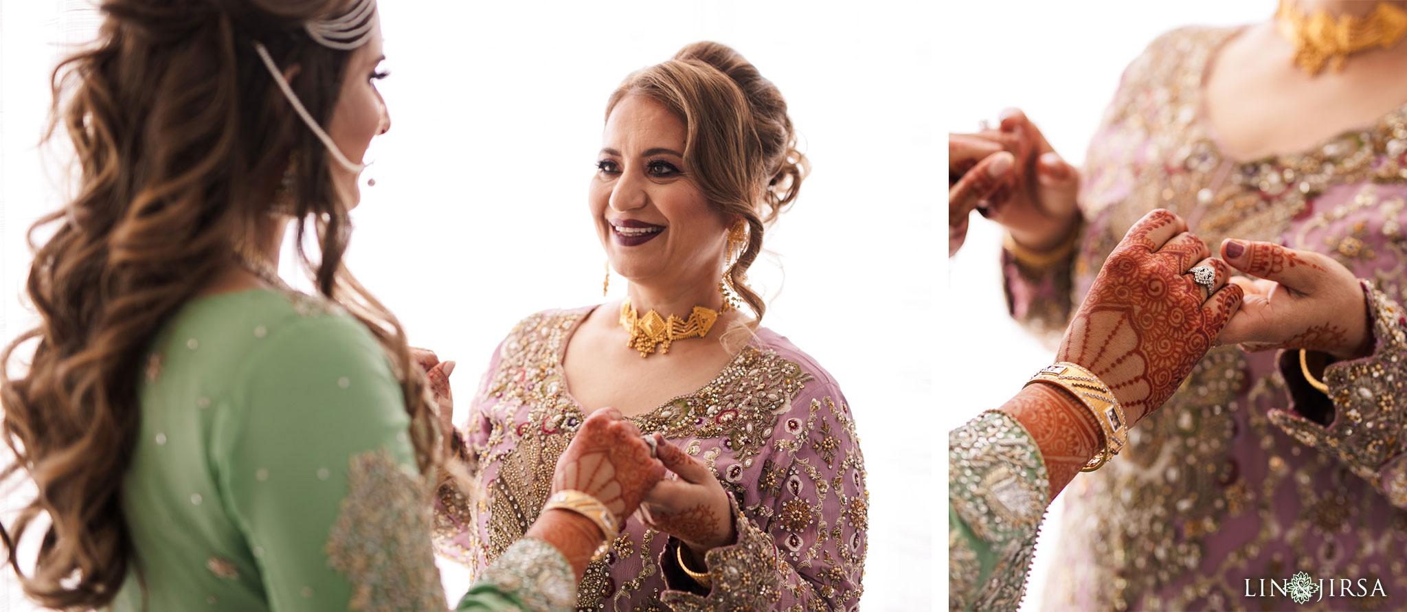 004 pasea hotel huntington beach pakistani muslim wedding photography