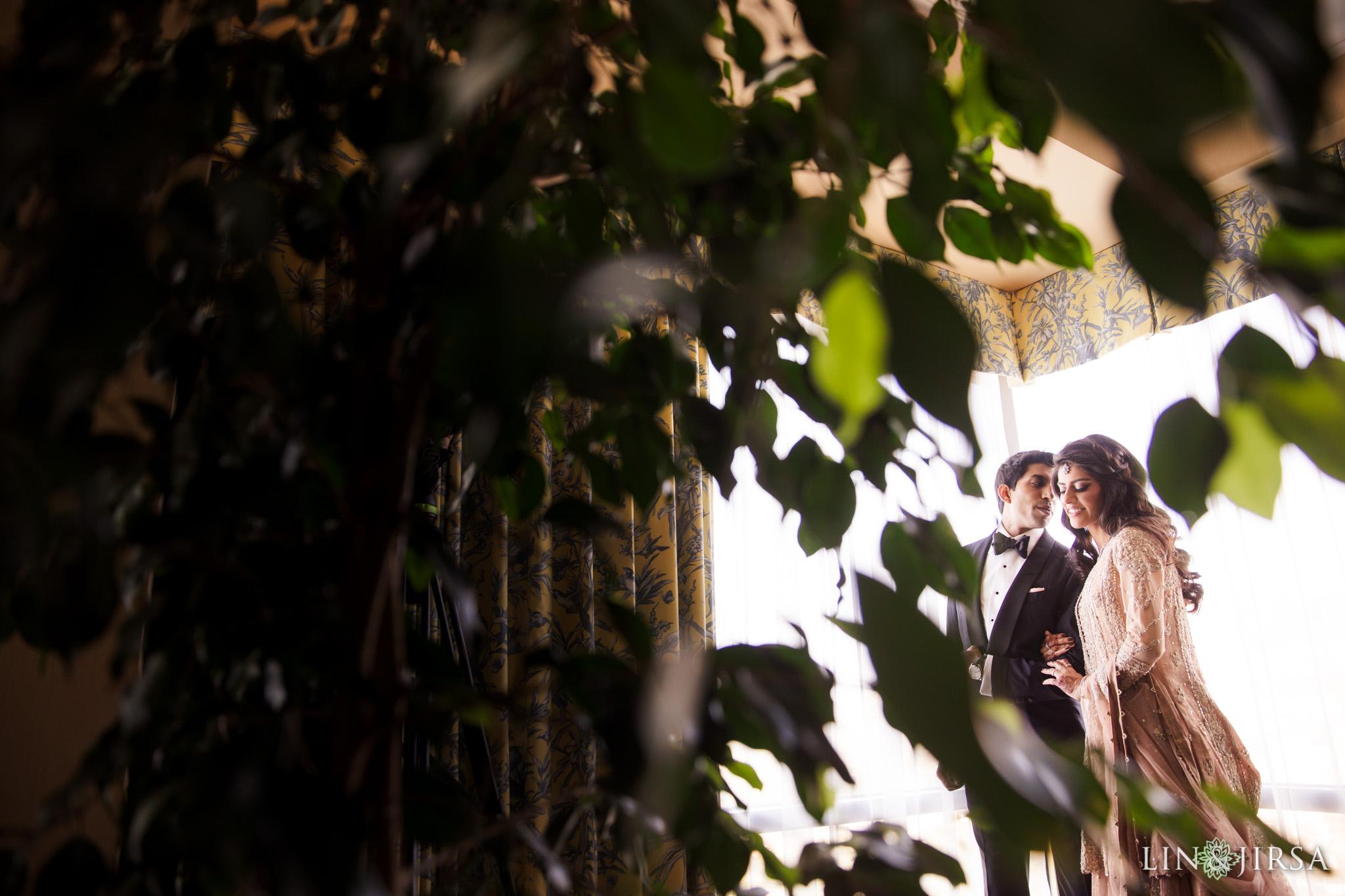 005 four seasons westlake village muslim wedding valima photography