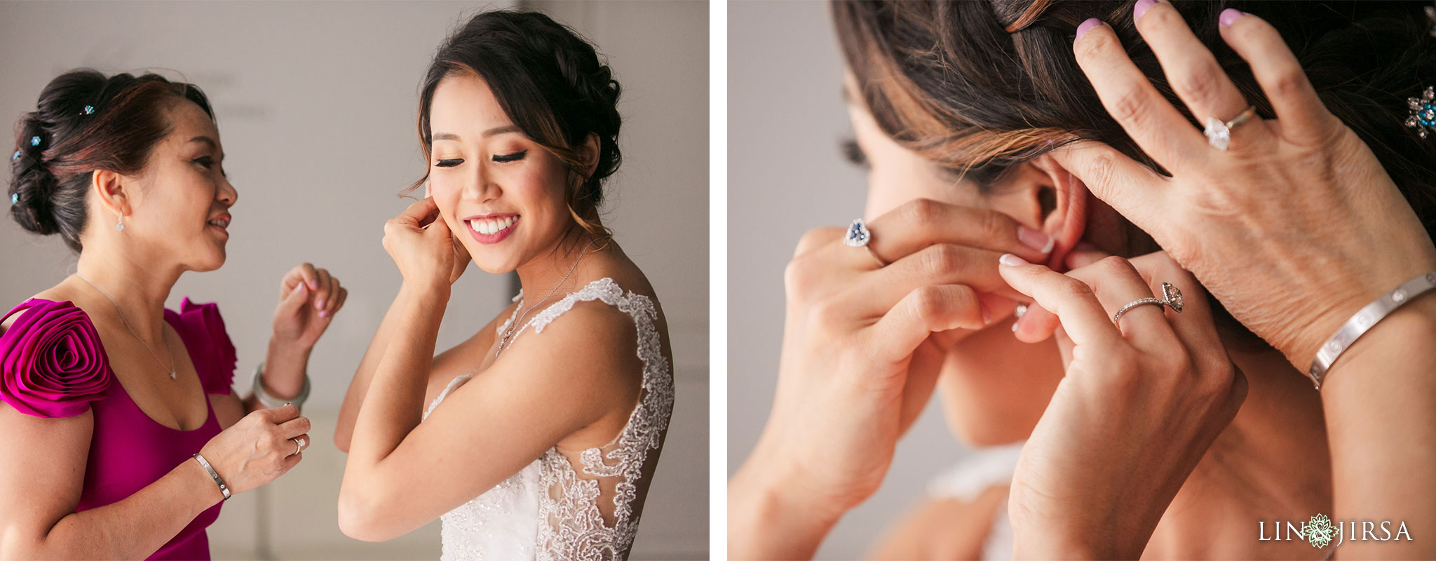 005 il palazzo mansion san clemente wedding photography