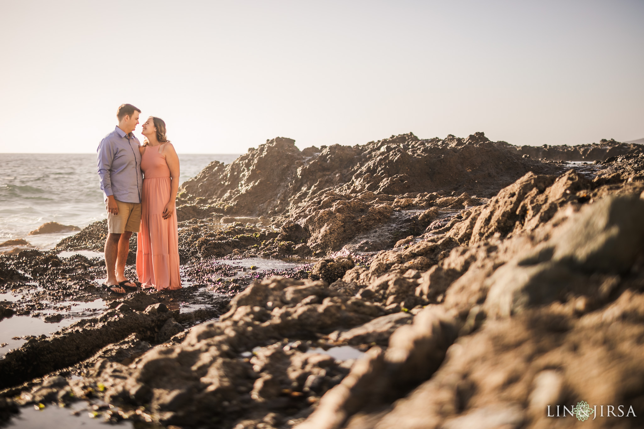 005 laguna beach orange county engagement photography