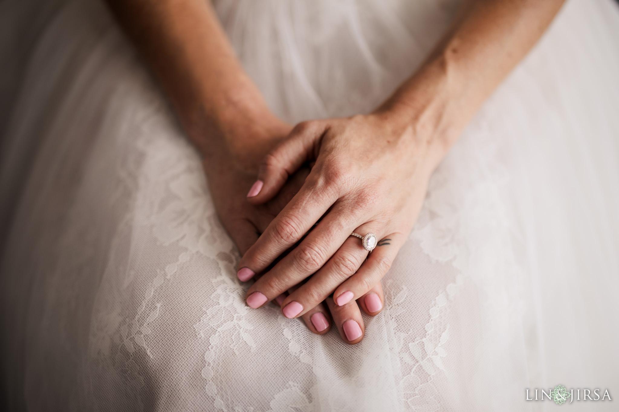 005 marina del rey hotel wedding photography