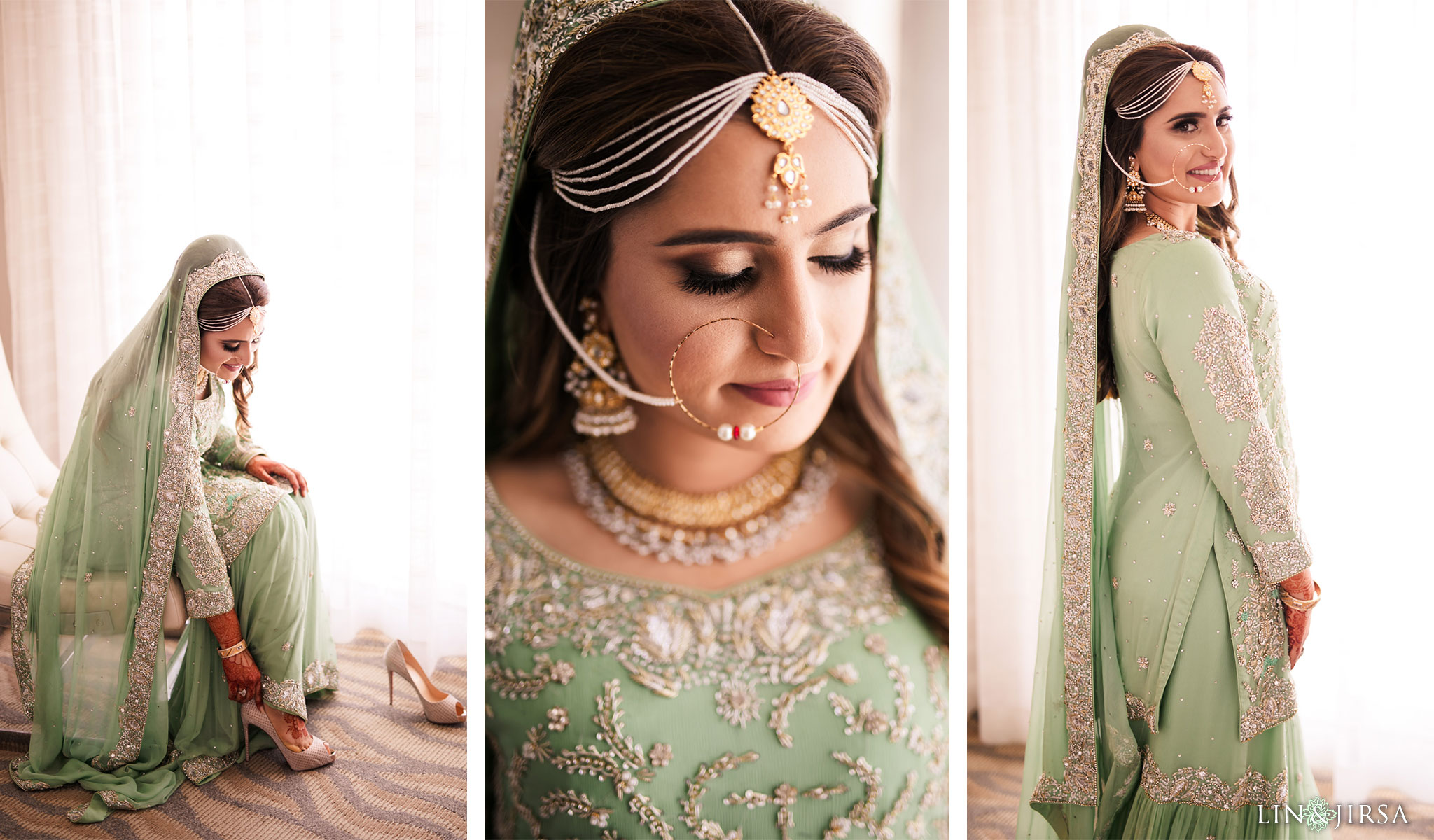 005 pasea hotel huntington beach pakistani muslim wedding photography