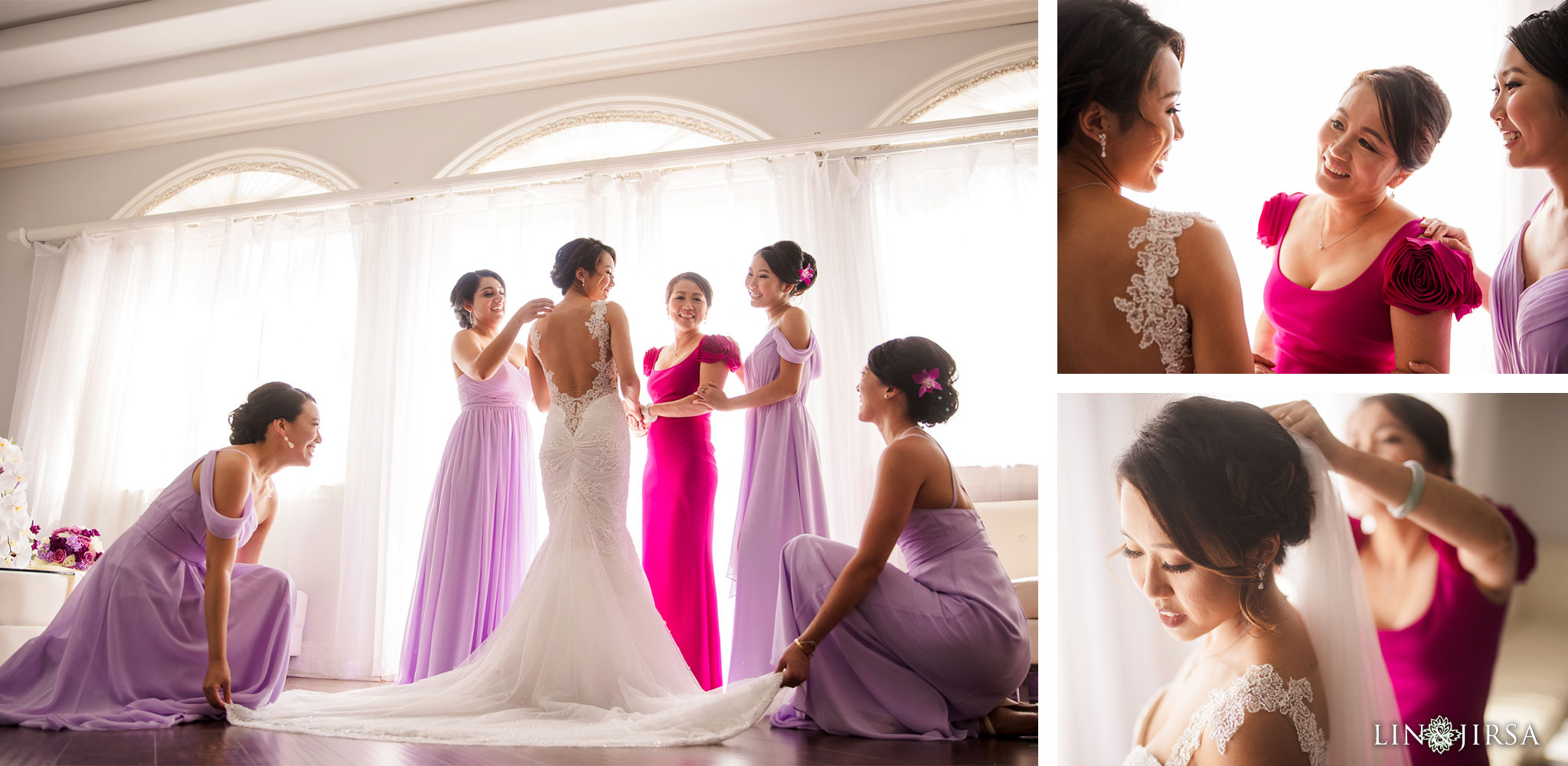 006 il palazzo mansion san clemente wedding photography