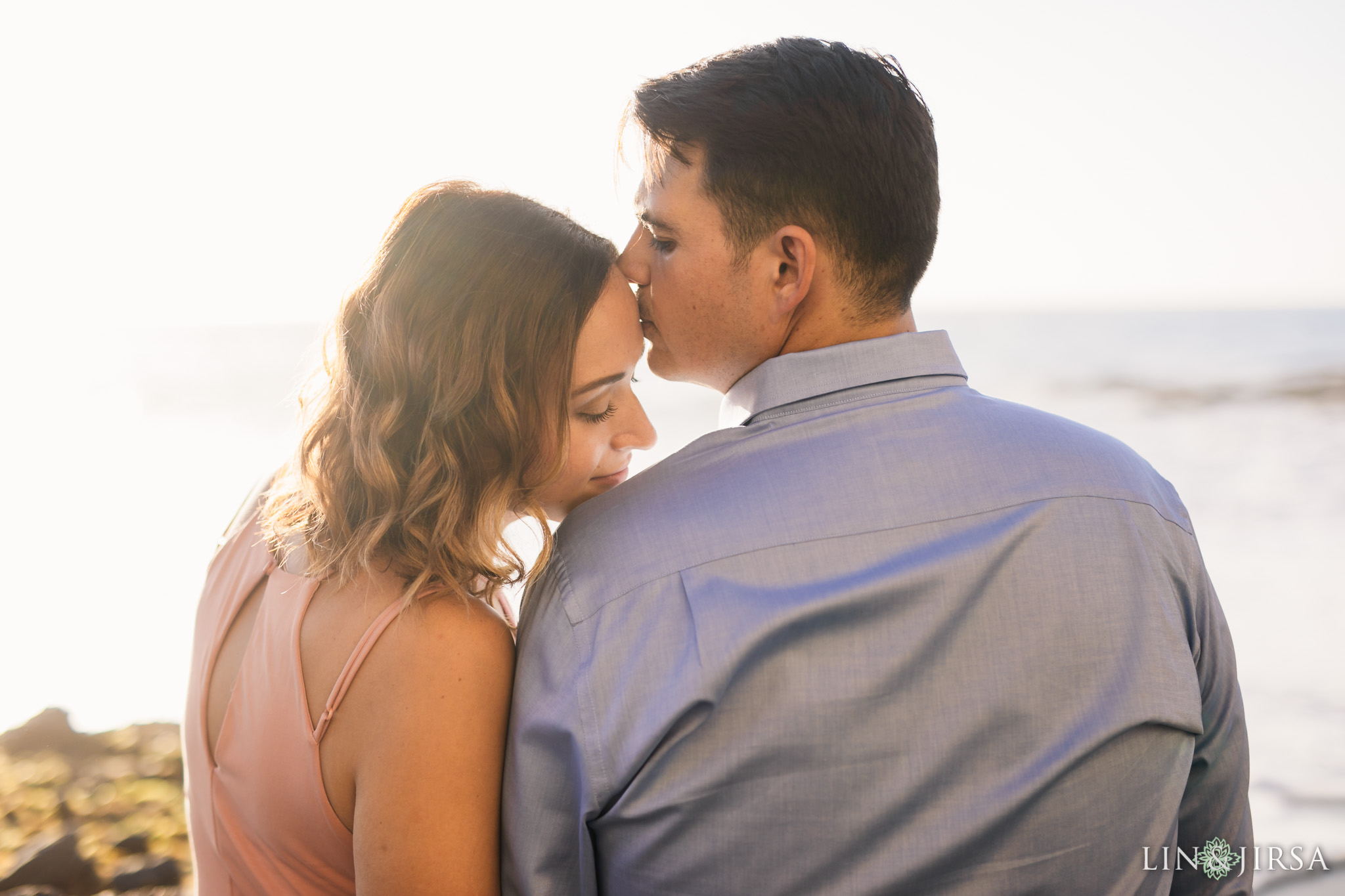 006 laguna beach orange county engagement photography