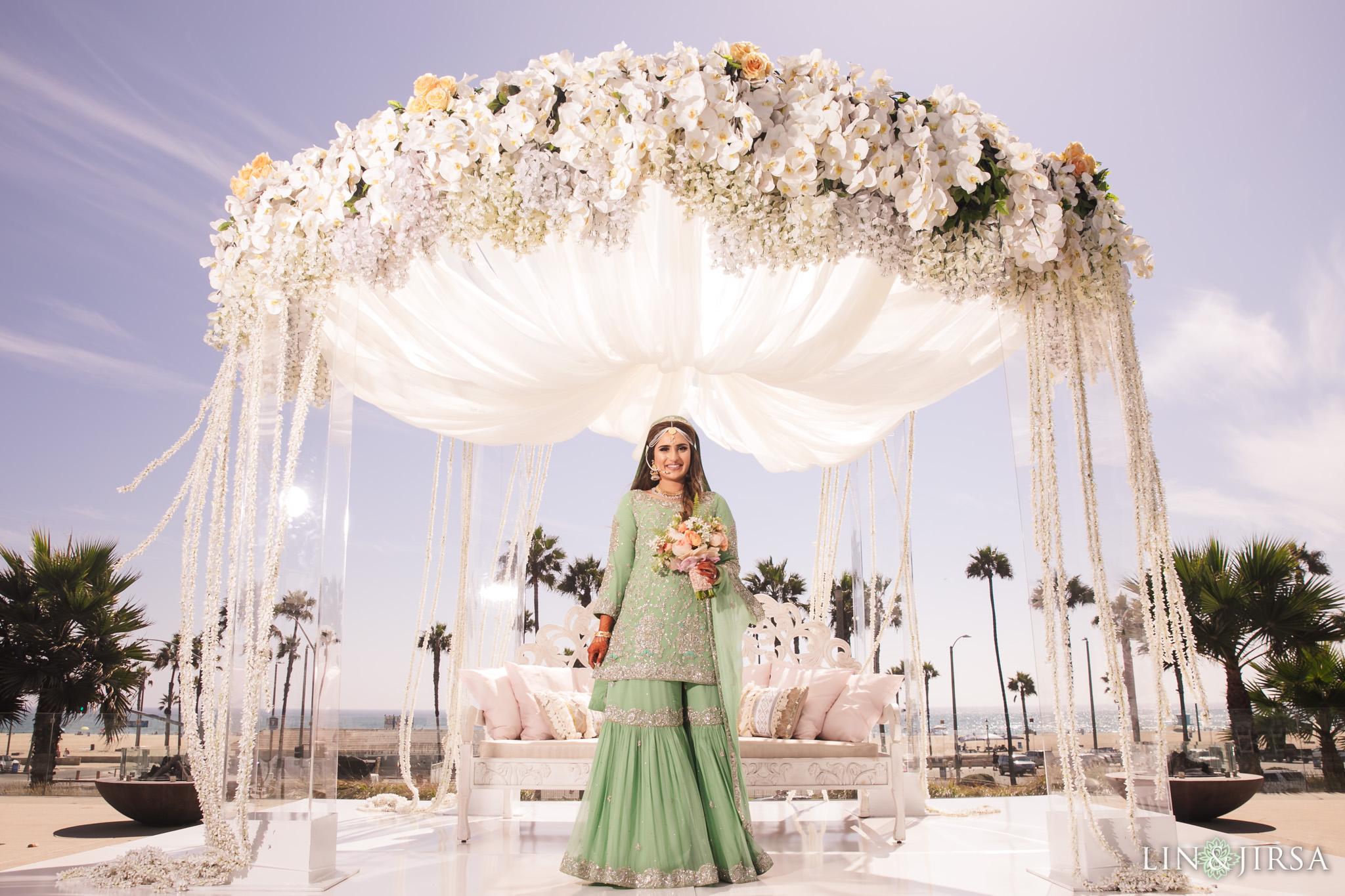 006 pasea hotel huntington beach pakistani muslim wedding photography