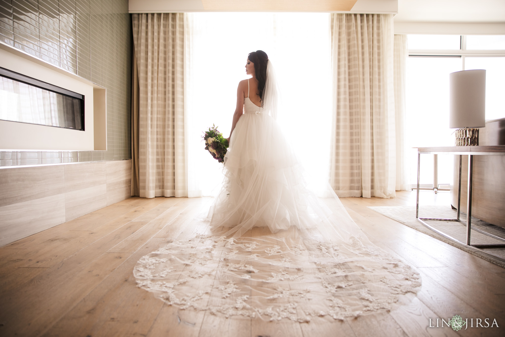 007 pasea hotel huntington beach wedding photography