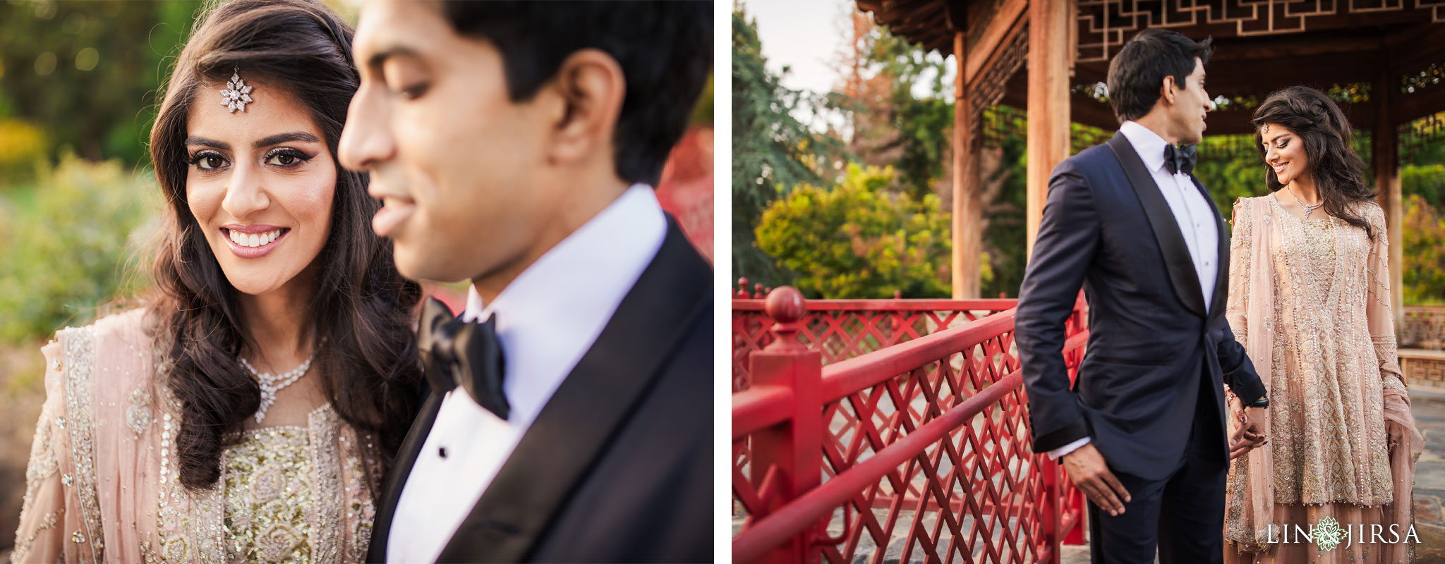 008 four seasons westlake village muslim wedding valima photography