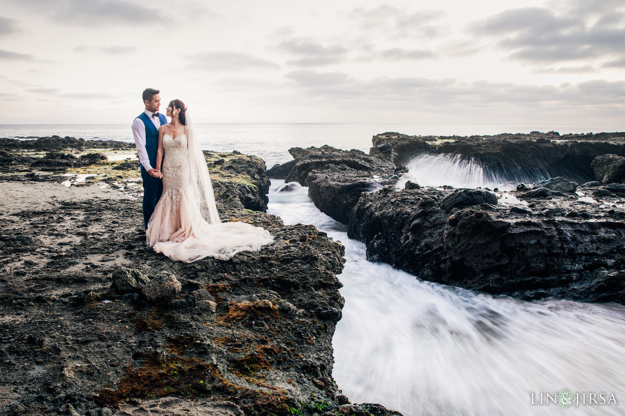 008 victoria beach orange county post wedding photography