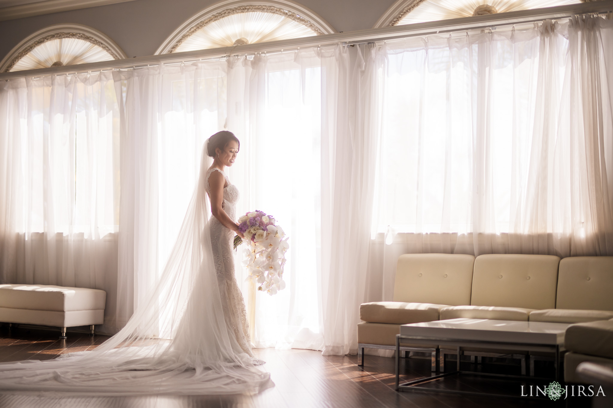 009 il palazzo mansion san clemente wedding photography