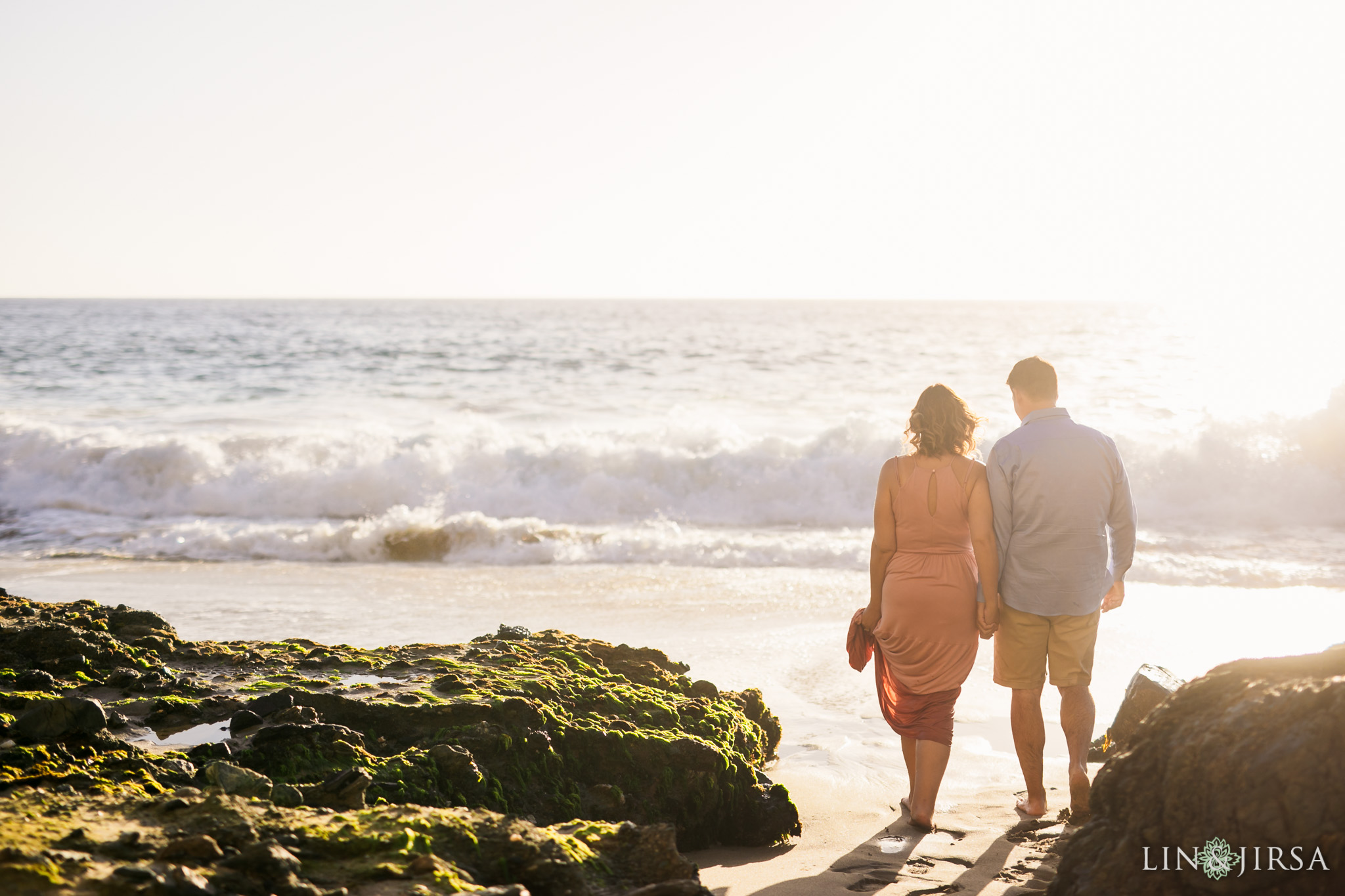 009 laguna beach orange county engagement photography