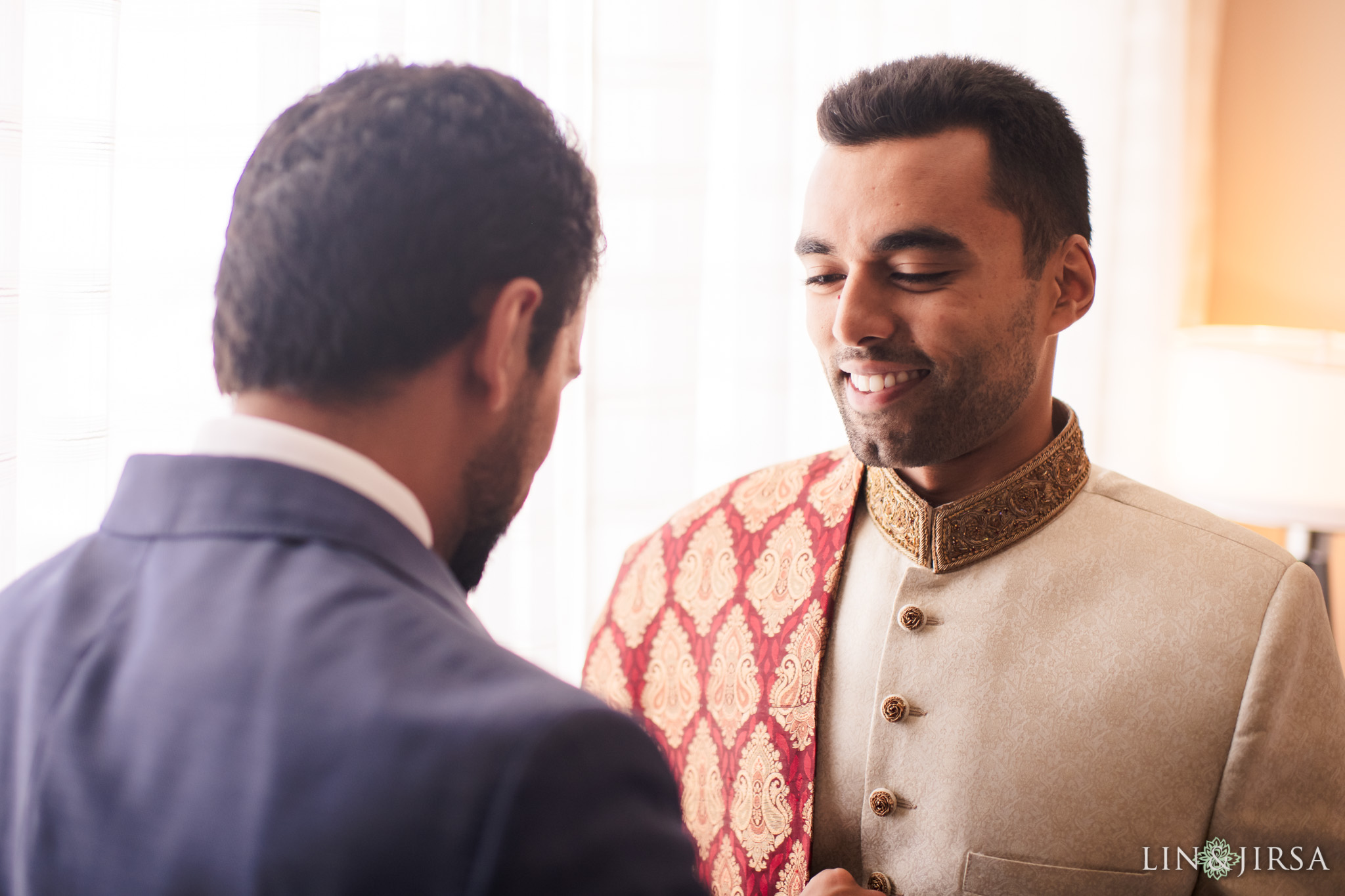 009 pasea hotel huntington beach pakistani muslim wedding photography