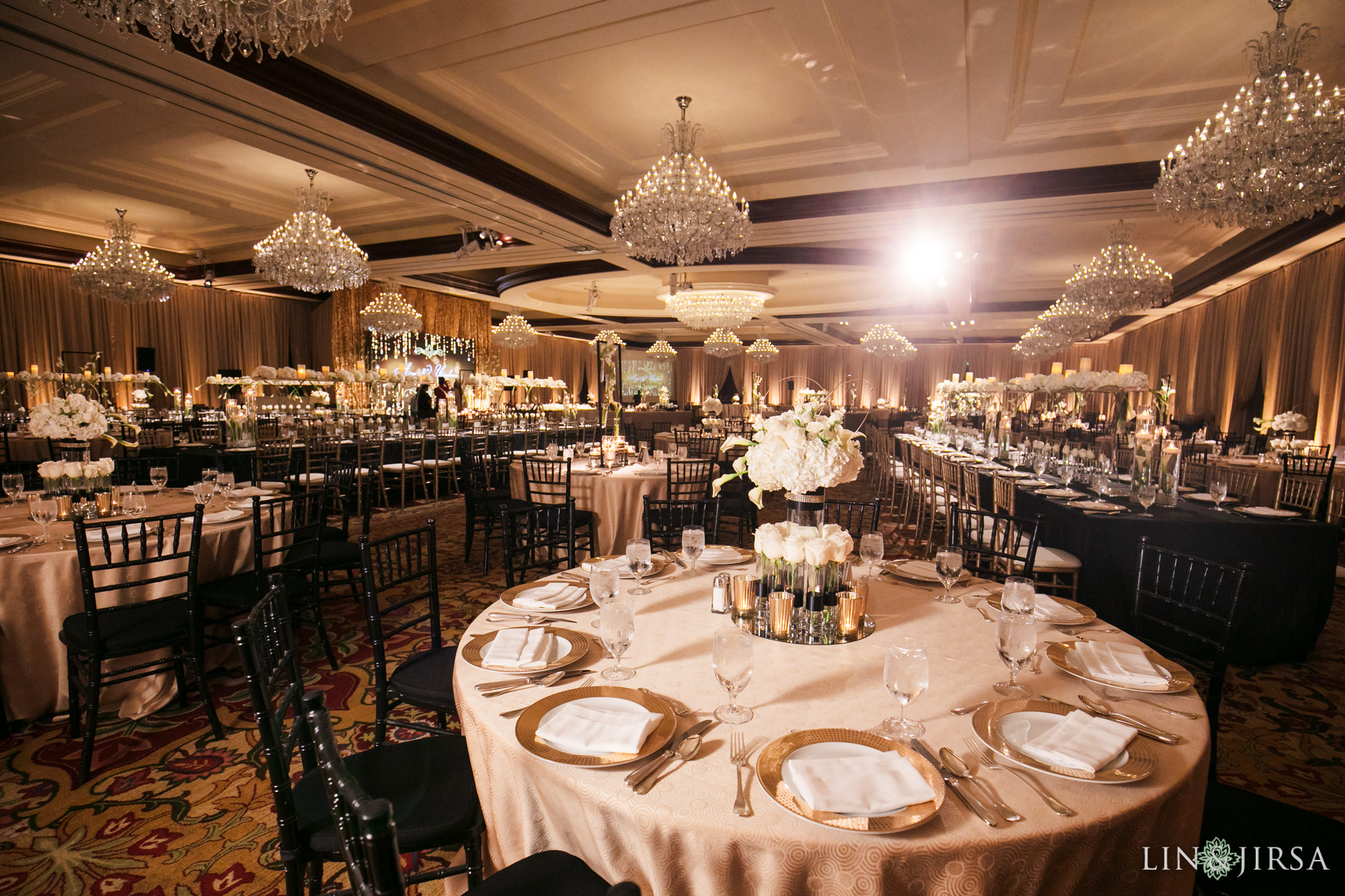 010 four seasons westlake village muslim reception valima photography