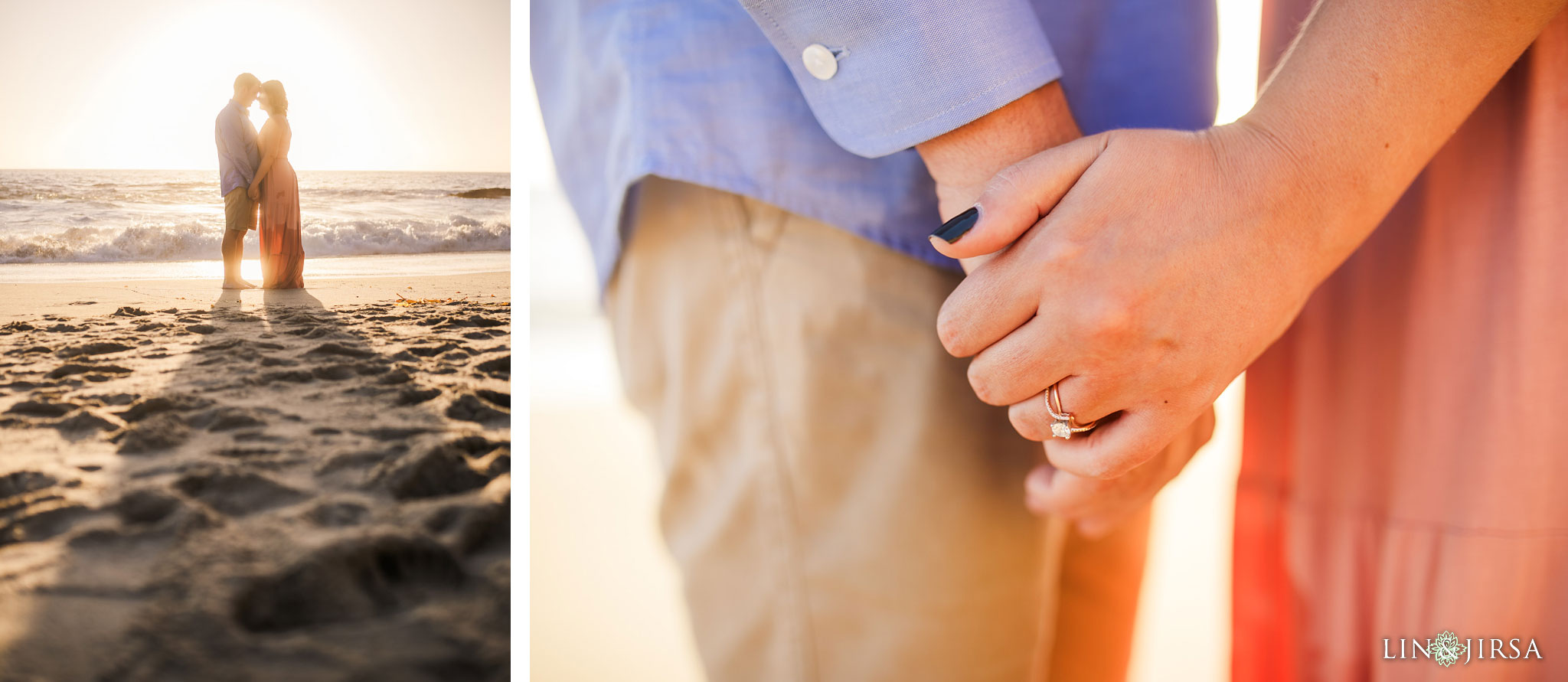 010 laguna beach orange county engagement photography