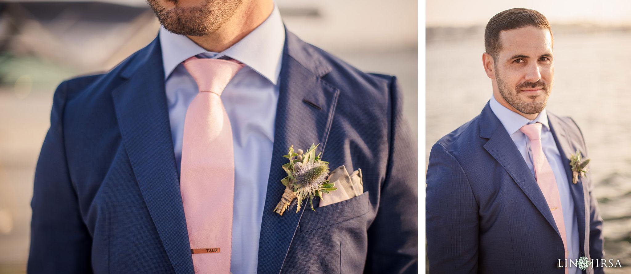010 marina del rey hotel wedding photography