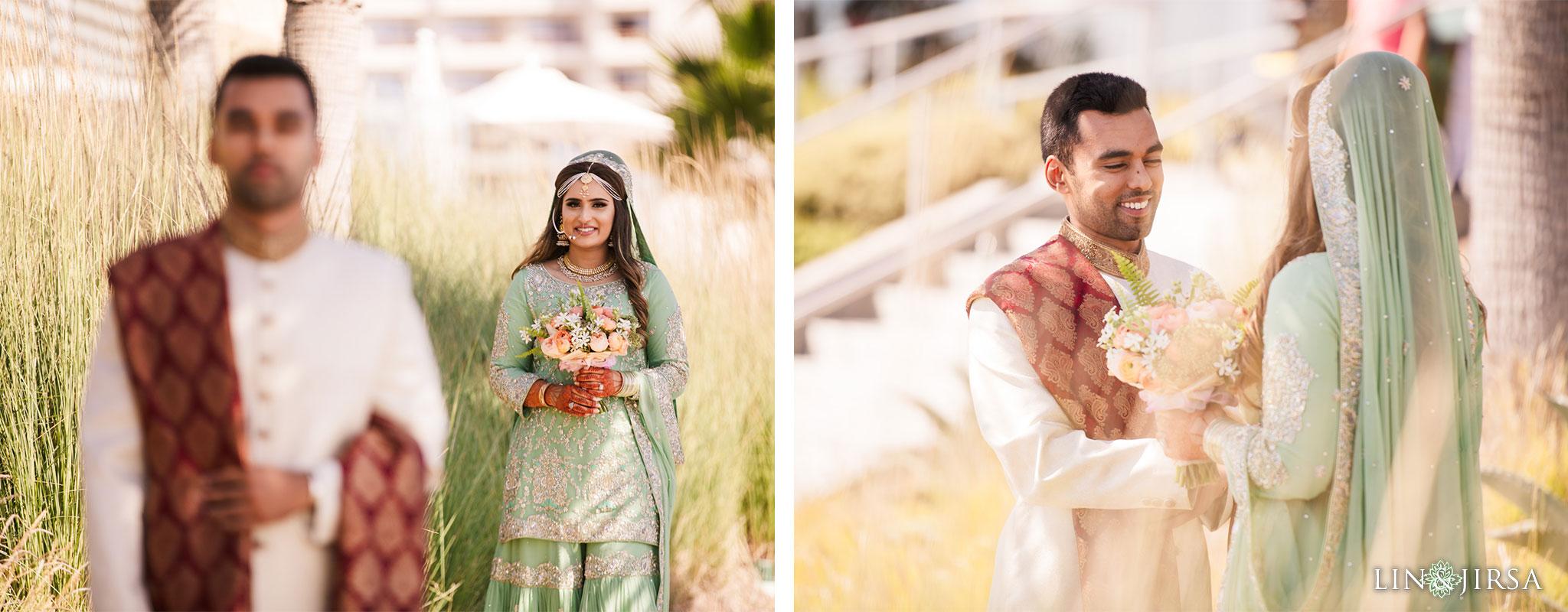 010 pasea hotel huntington beach pakistani muslim wedding photography