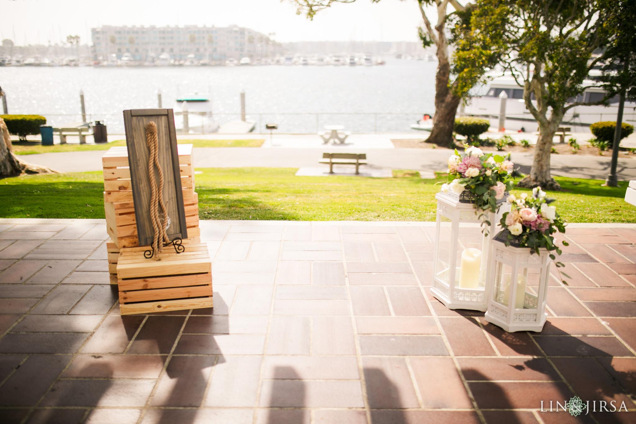011 marina del rey hotel wedding photography