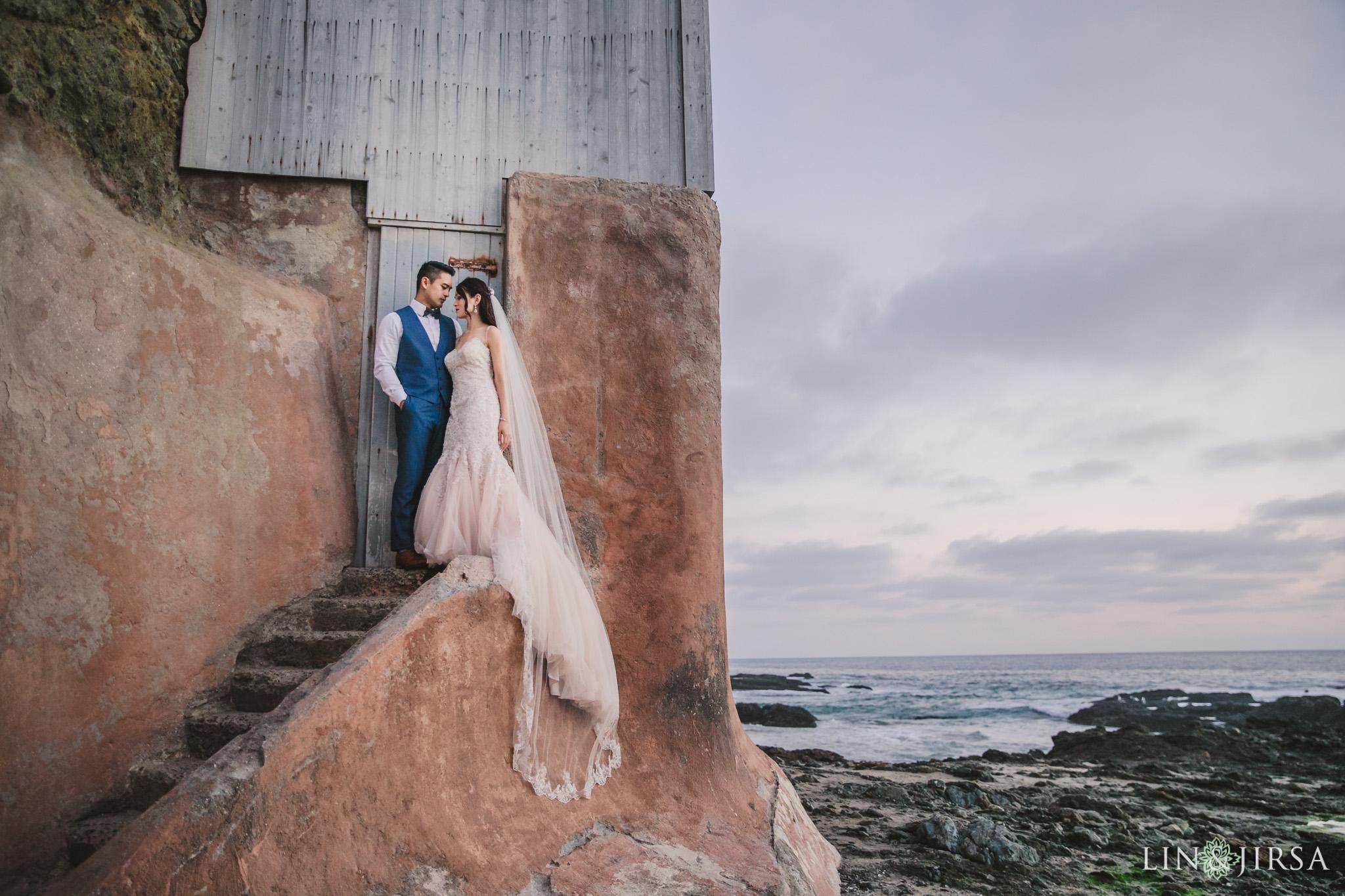 011 victoria beach orange county wedding dress photography