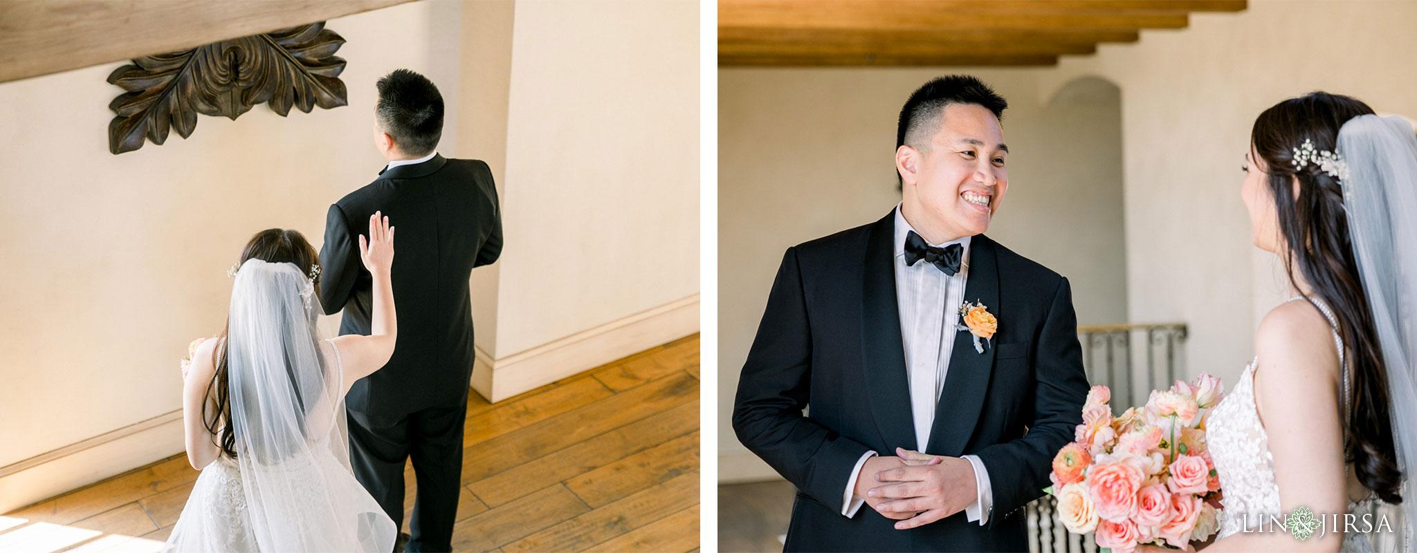 012 malibu rocky oaks filmic wedding photography