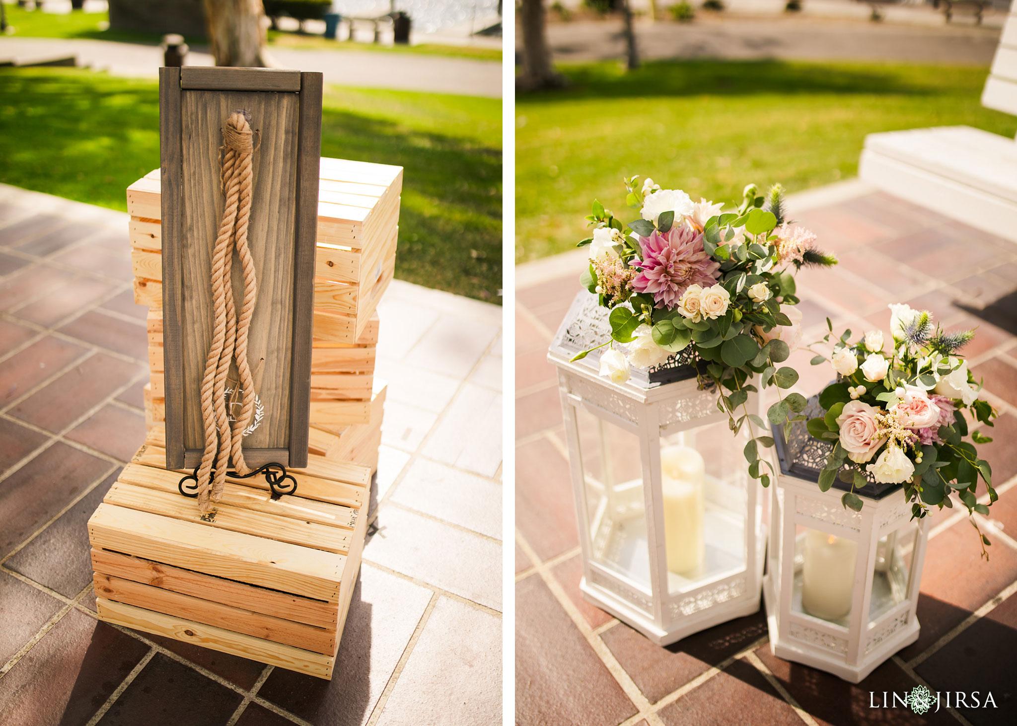 012 marina del rey hotel wedding photography