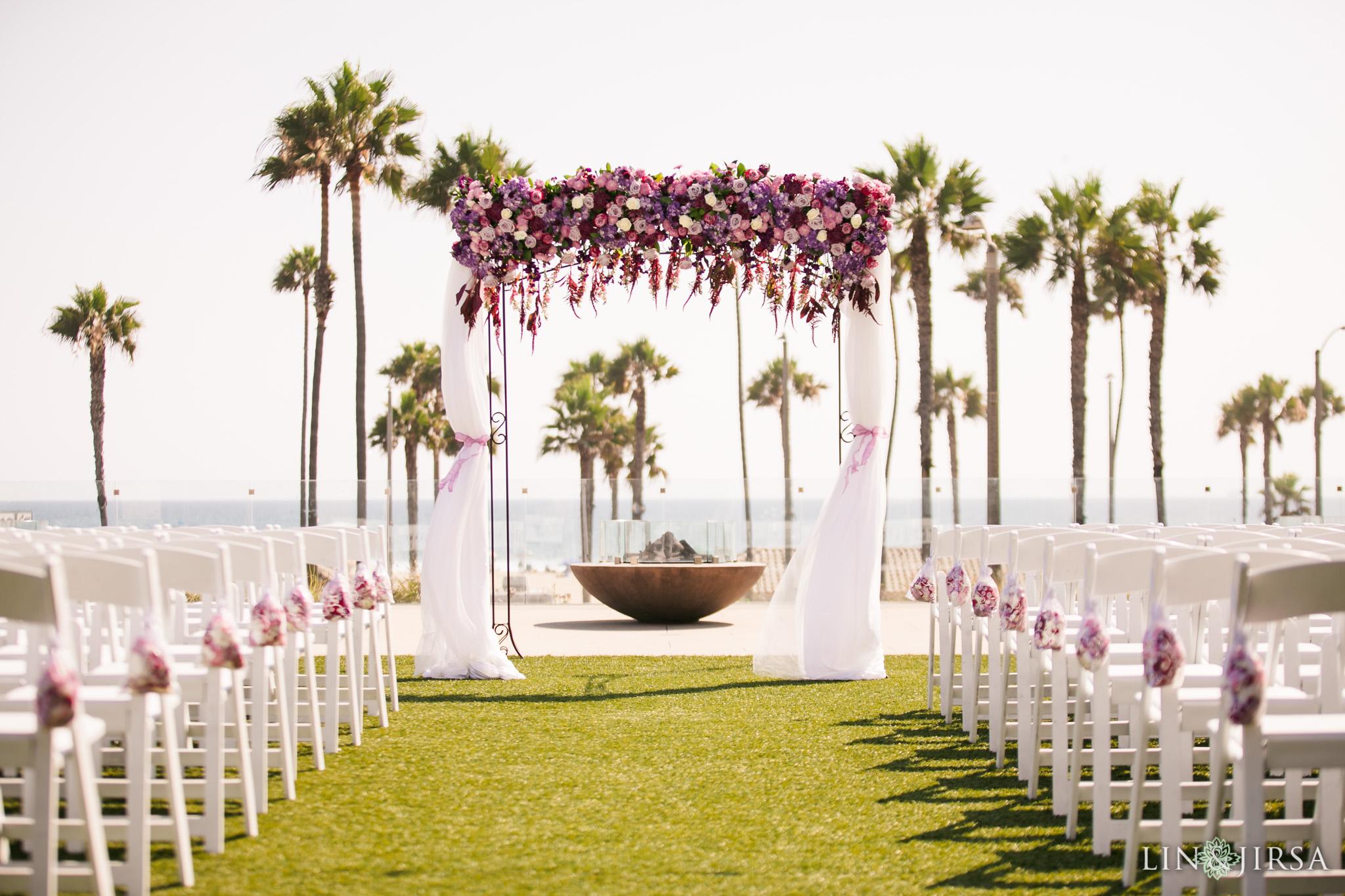 013 pasea hotel huntington beach wedding photography
