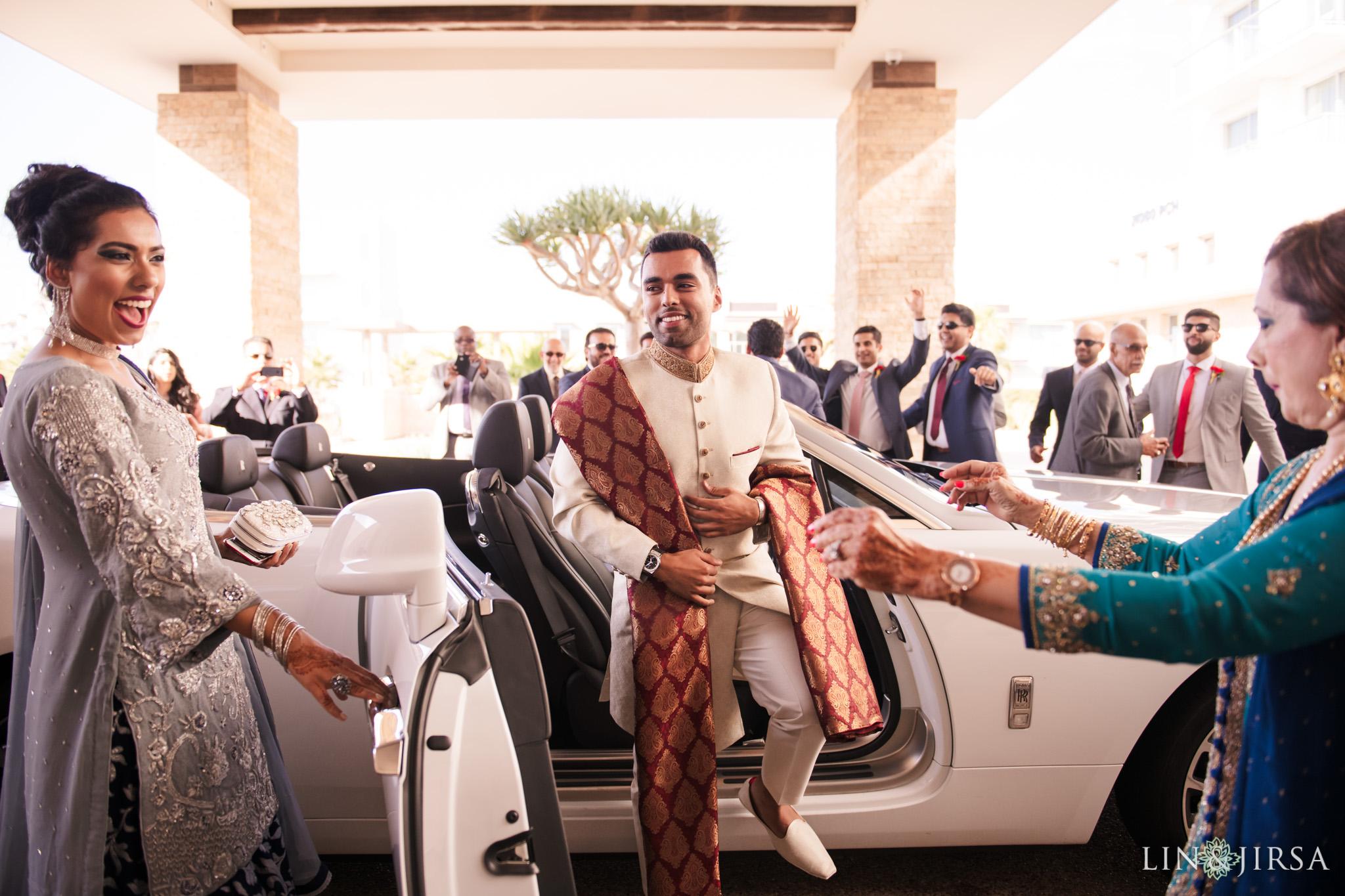 014 pasea hotel huntington beach pakistani muslim wedding photography