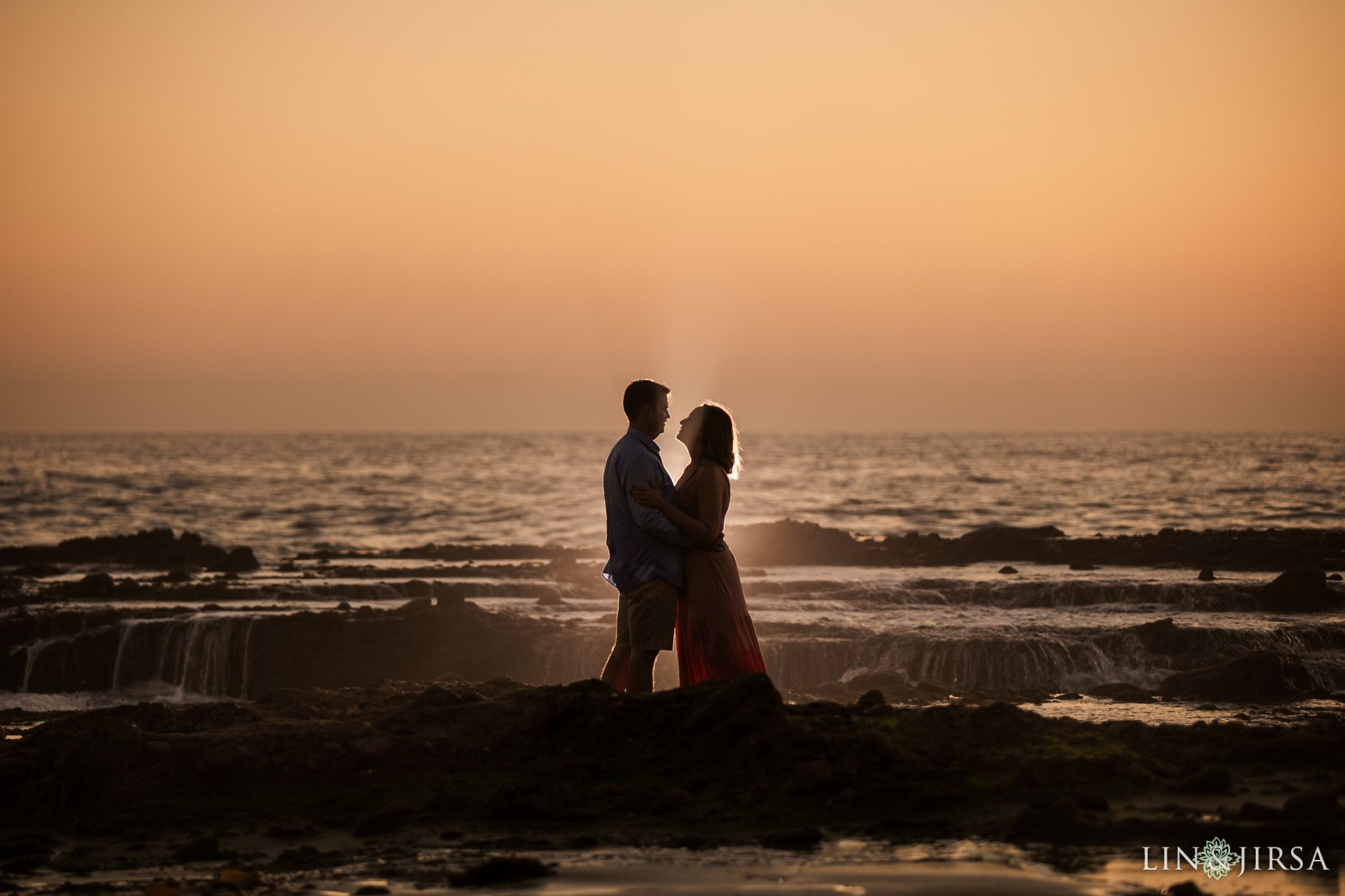 015 laguna beach orange county engagement photography