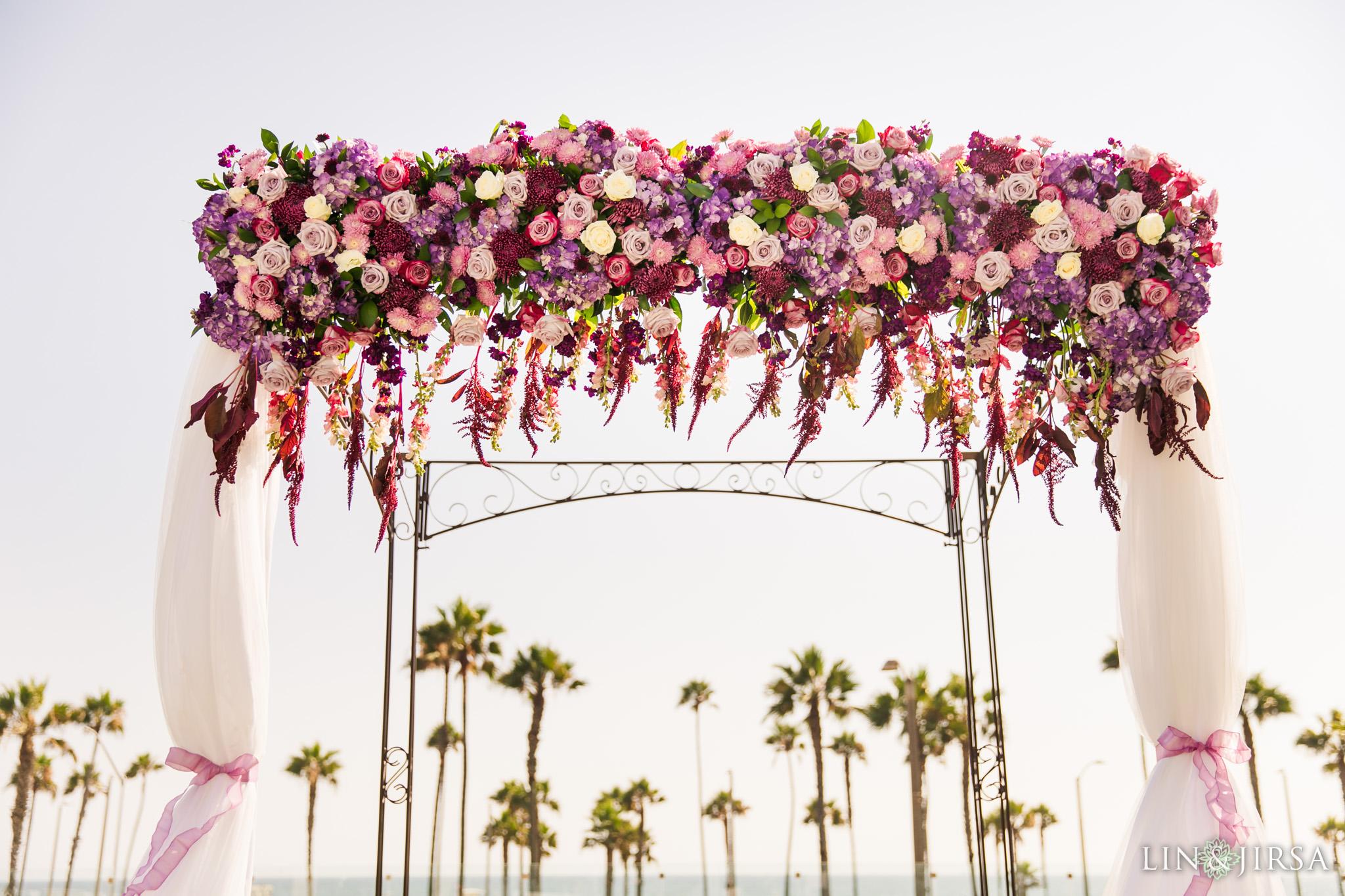 015 pasea hotel huntington beach wedding photography
