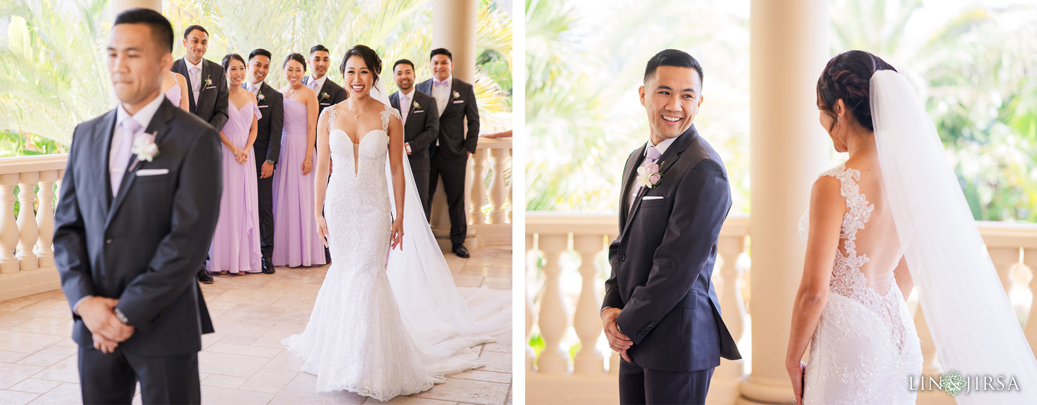 017 il palazzo mansion san clemente wedding photography