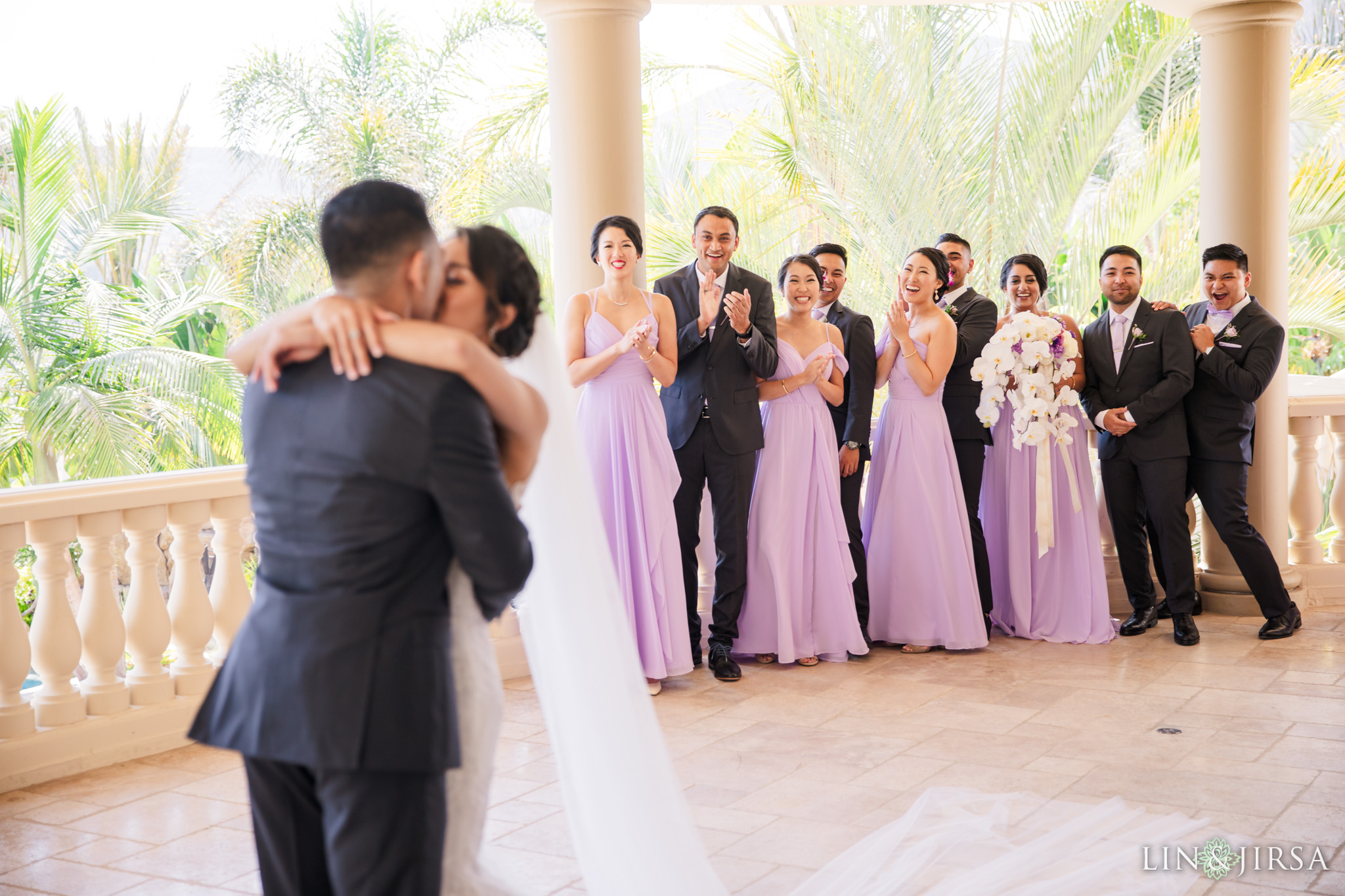 018 il palazzo mansion san clemente wedding photography
