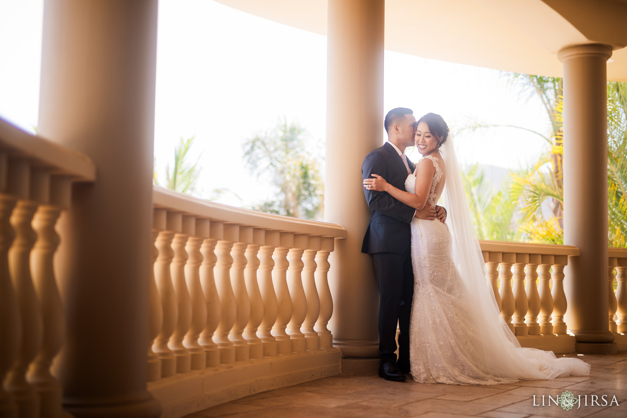 019 il palazzo mansion san clemente wedding photography