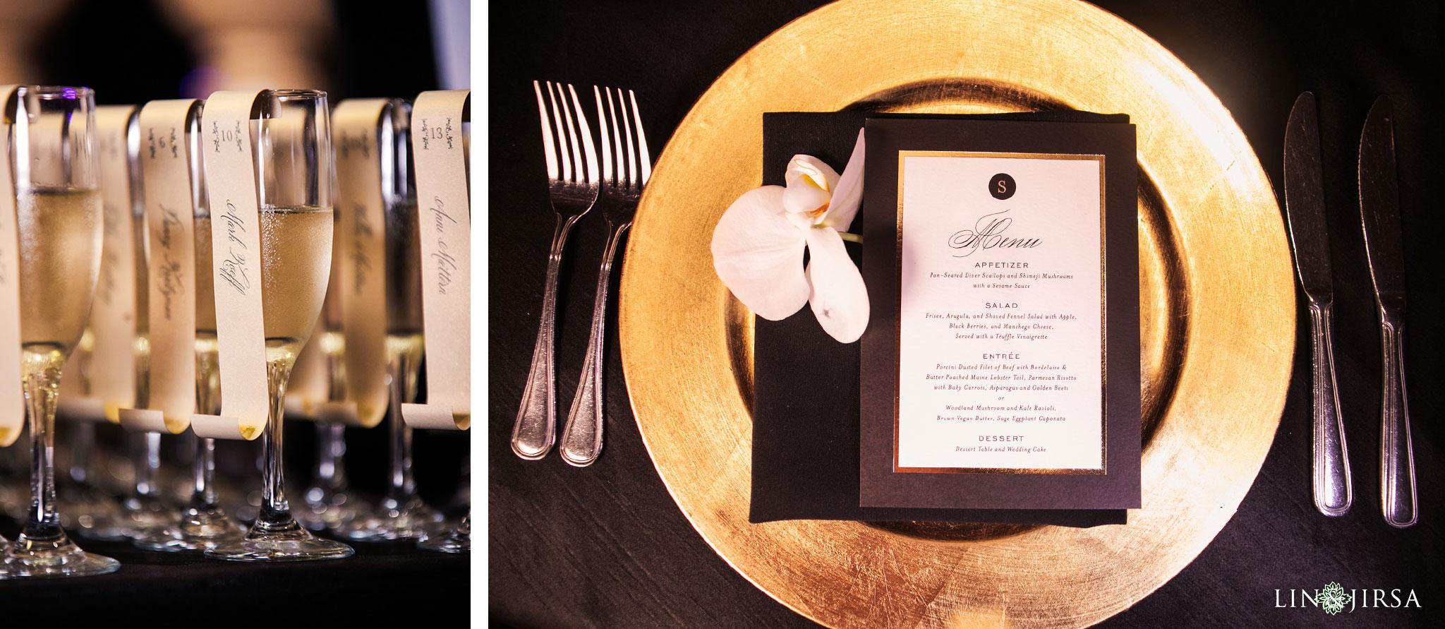 019 millennium biltmore hotel los angeles wedding photography