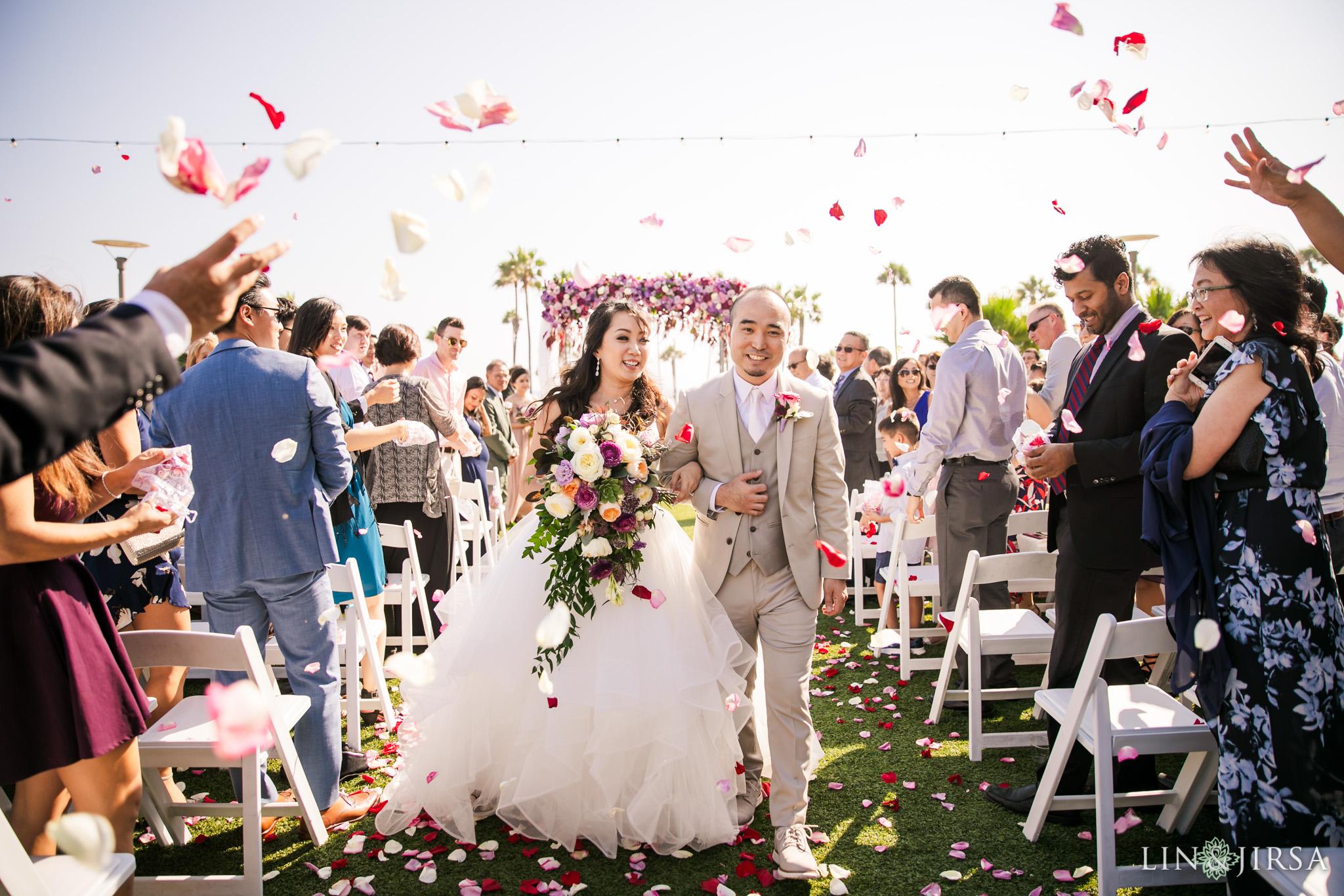 019 pasea hotel huntington beach wedding photography